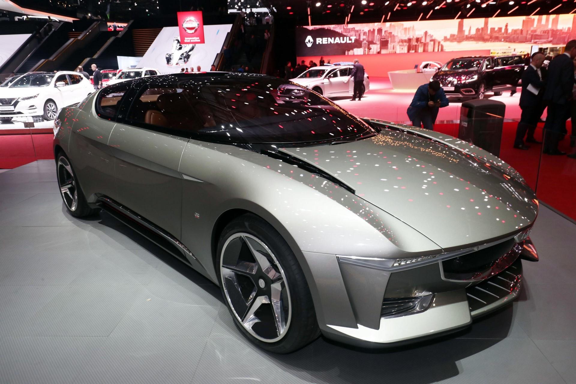 Geneva Motor show 2019 mega gallery (547))