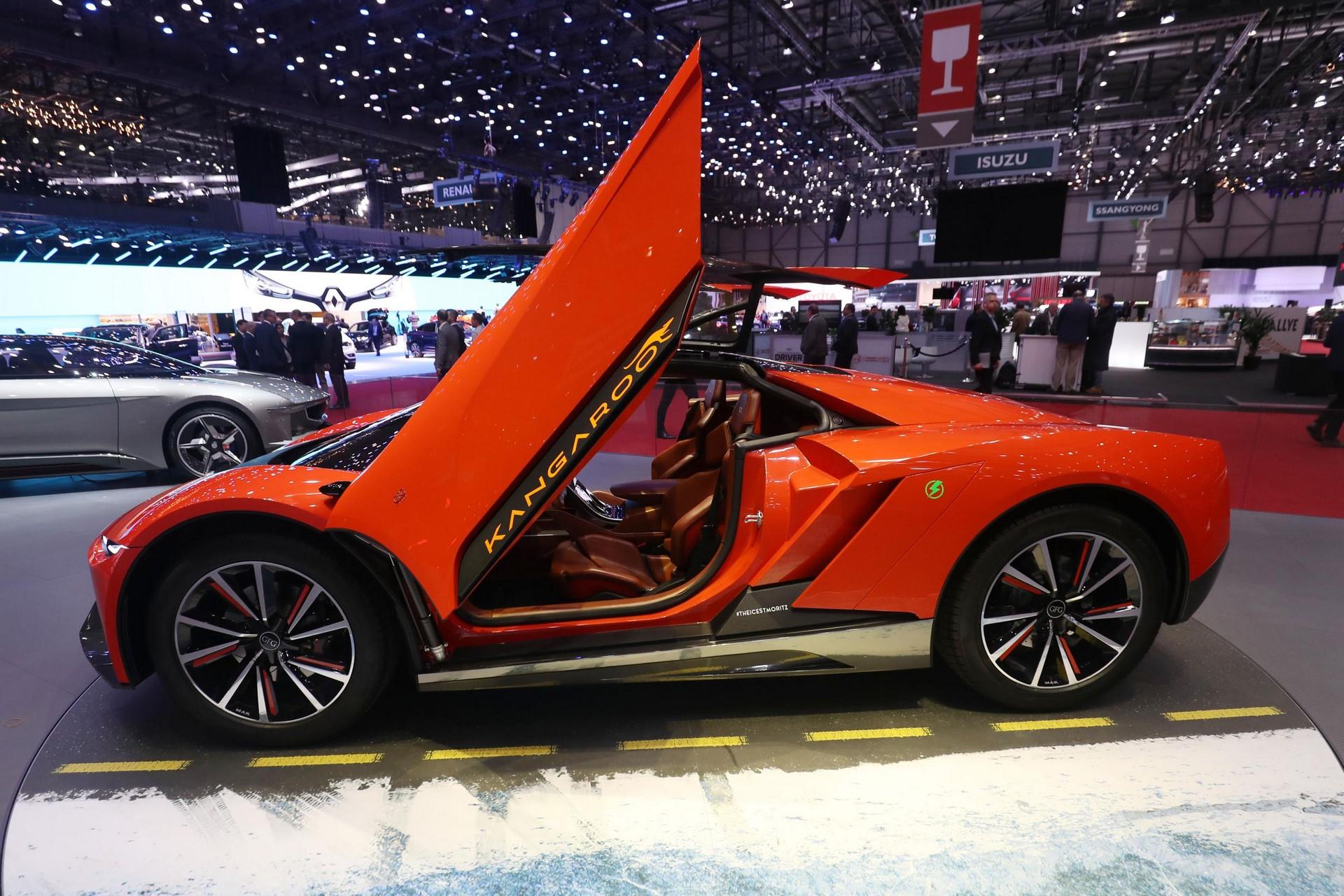 Geneva Motor show 2019 mega gallery (550))