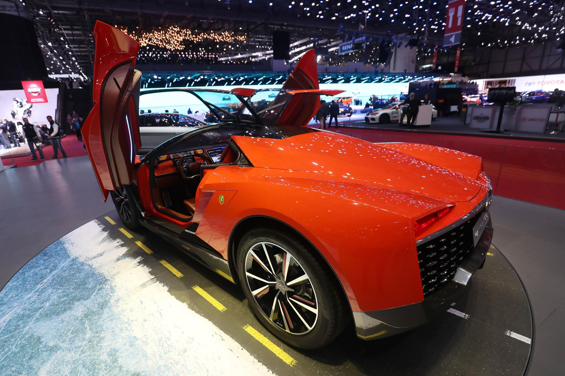 Geneva Motor show 2019 mega gallery (551))