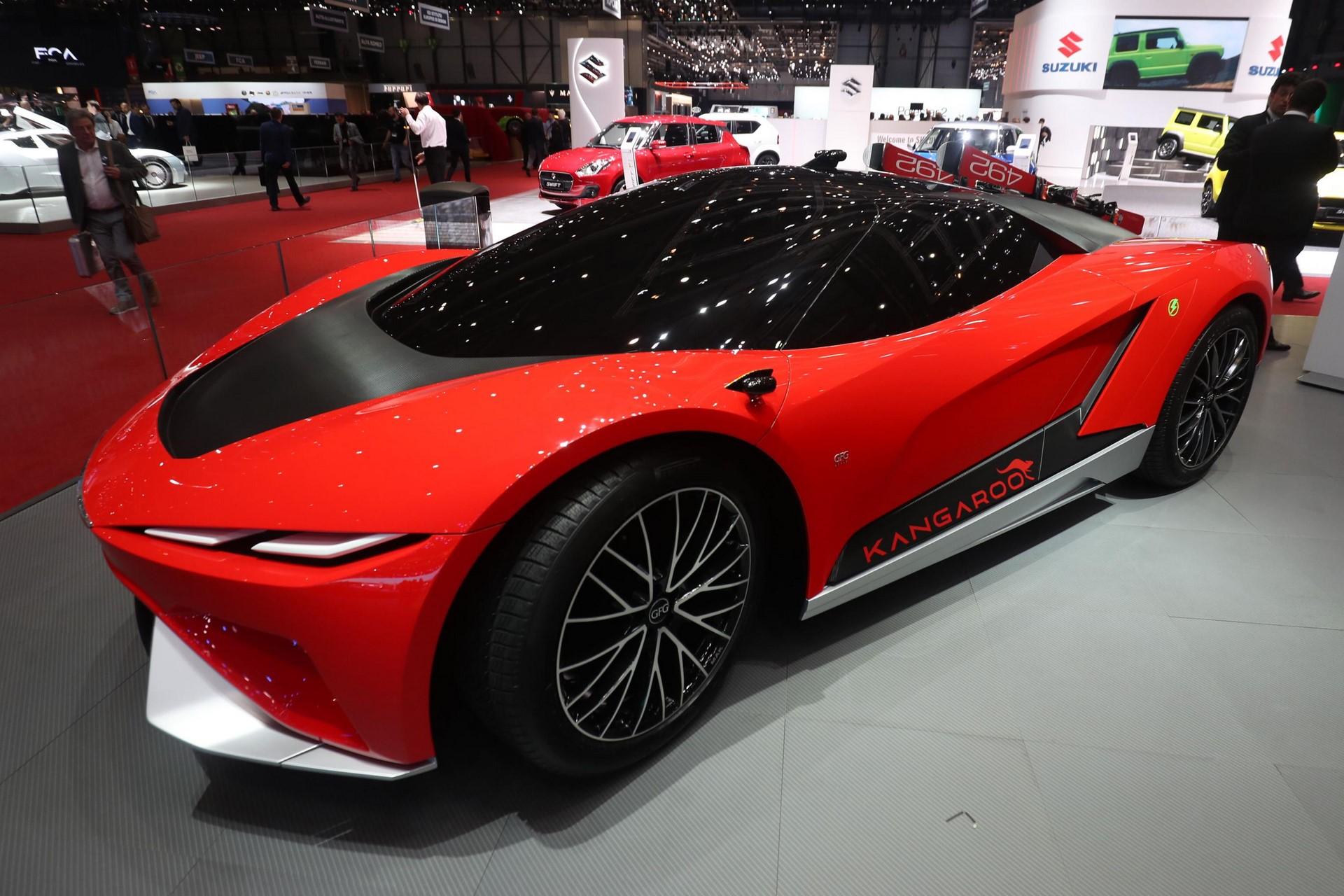 Geneva Motor show 2019 mega gallery (552))