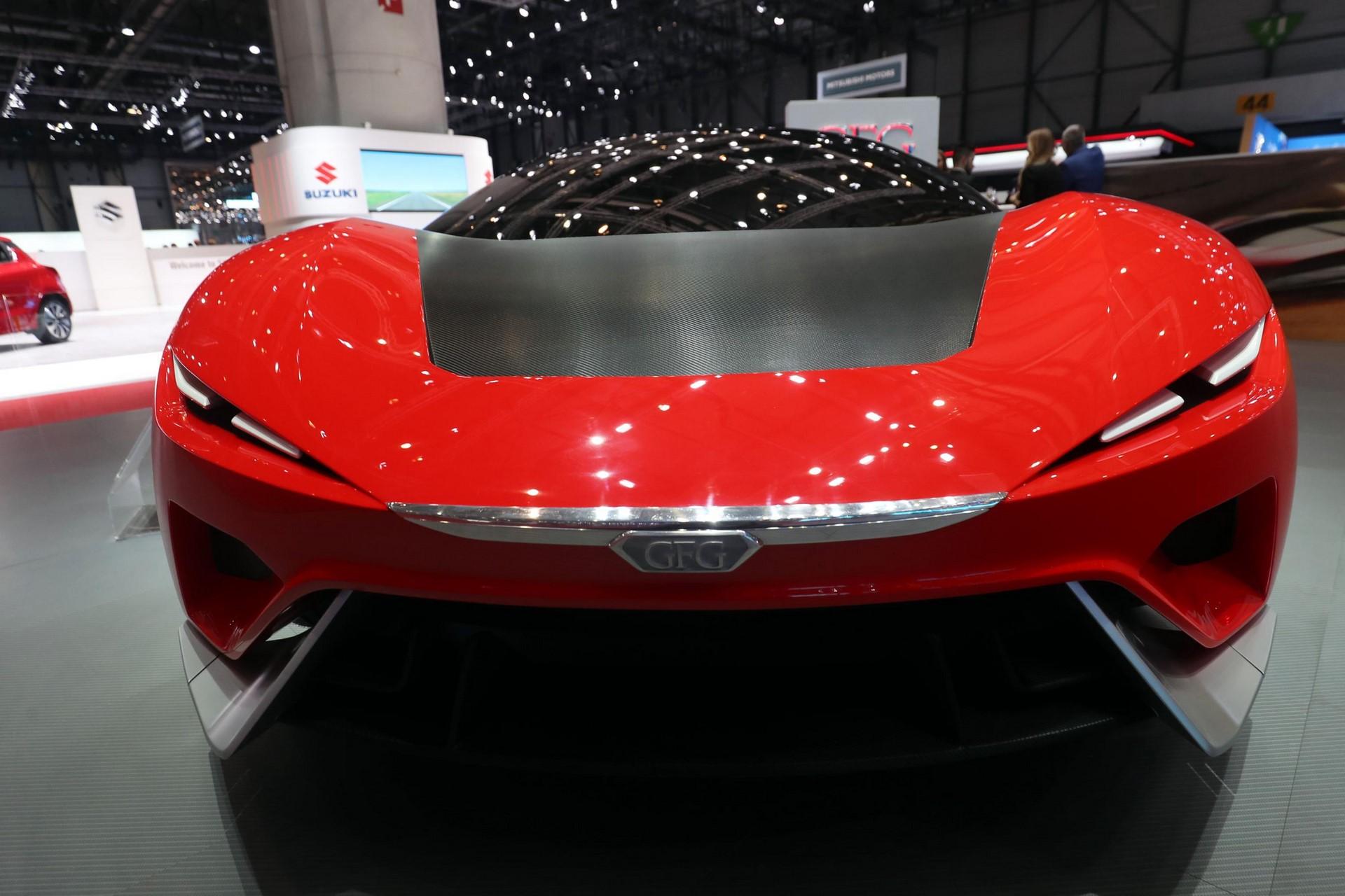 Geneva Motor show 2019 mega gallery (553))