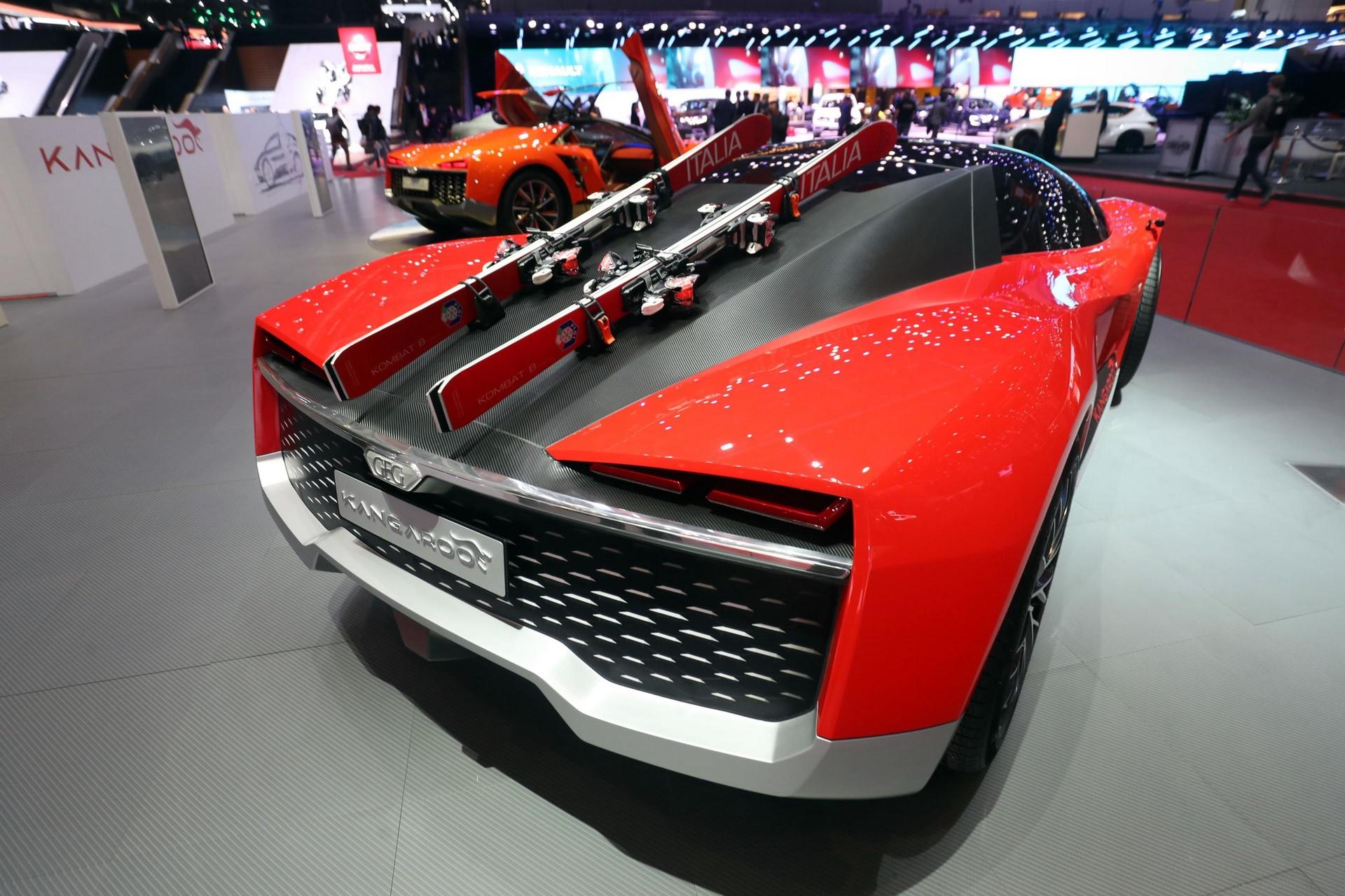 Geneva Motor show 2019 mega gallery (555))