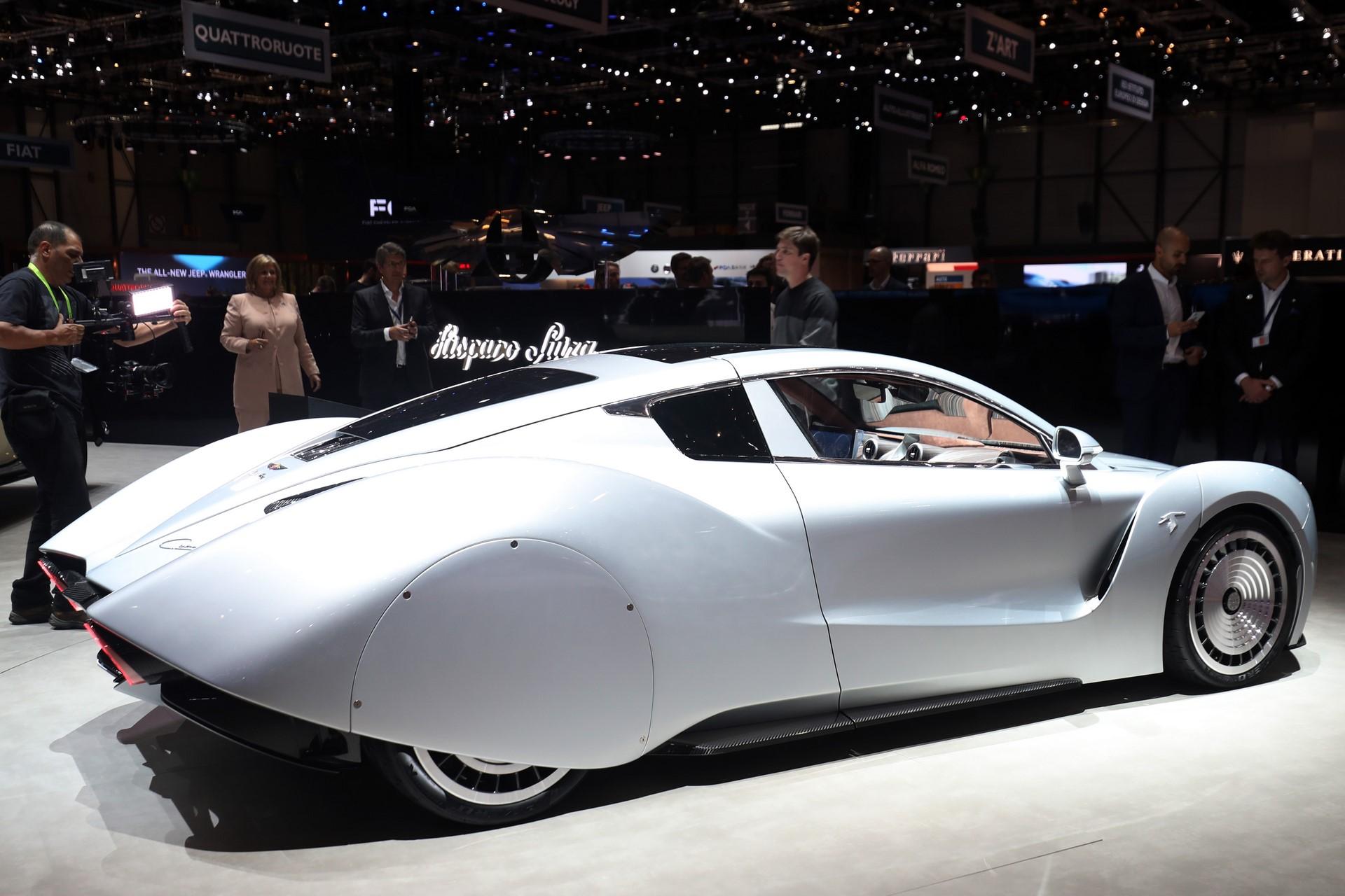 Geneva Motor show 2019 mega gallery (558))