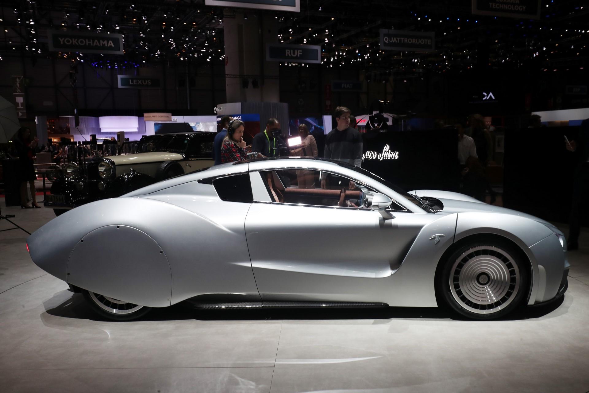 Geneva Motor show 2019 mega gallery (559))