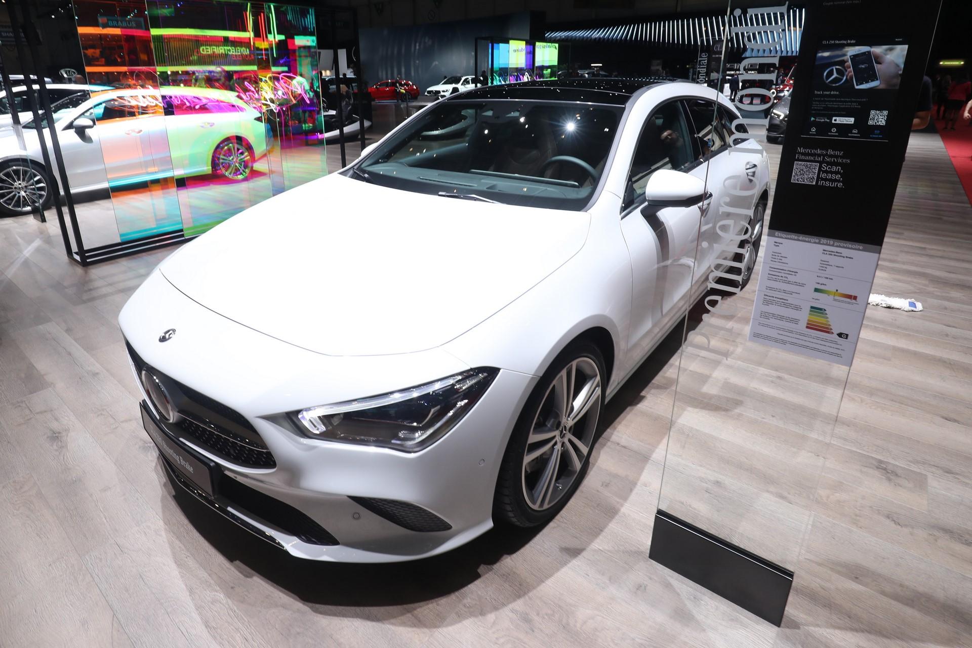 Geneva Motor show 2019 mega gallery (561))