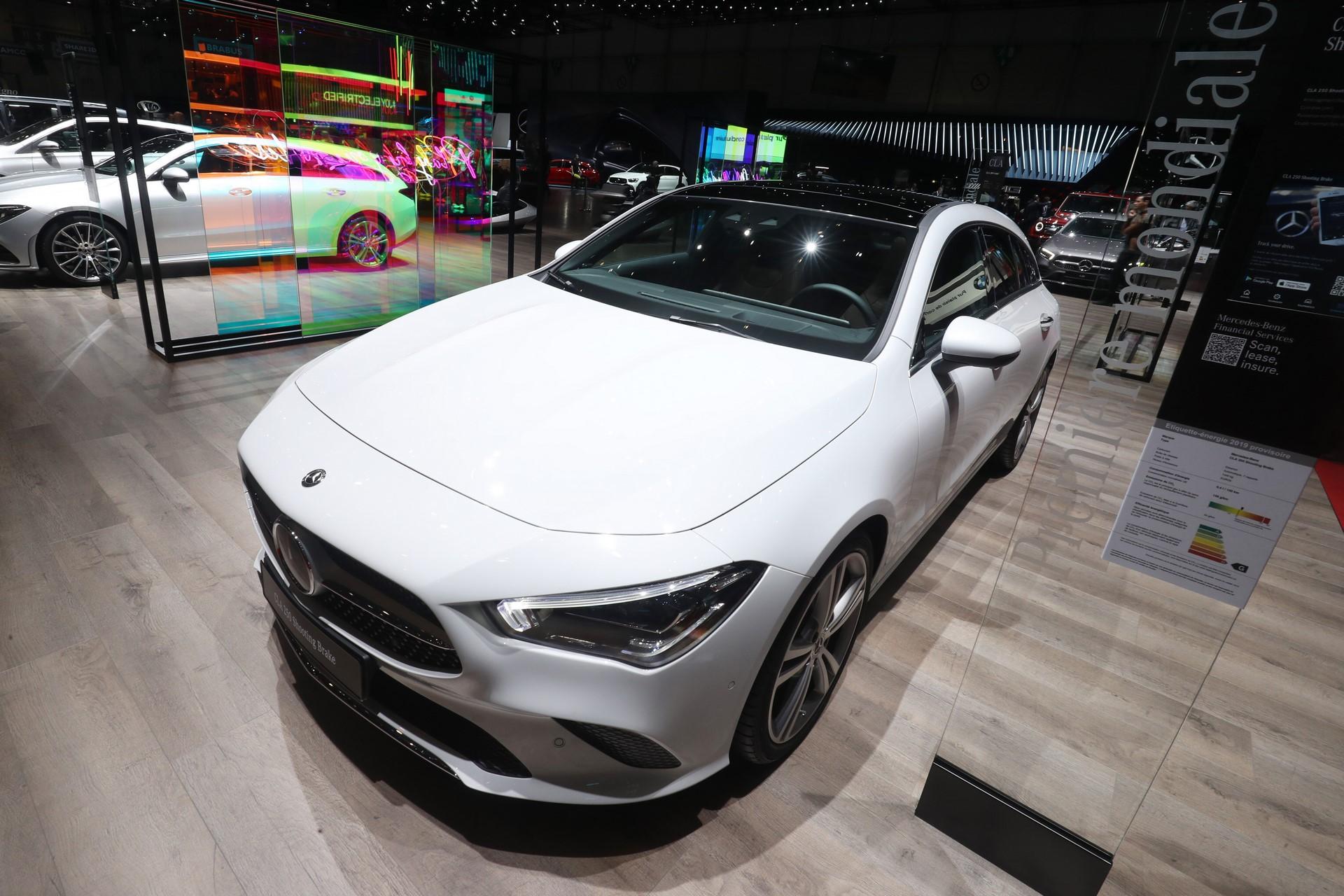 Geneva Motor show 2019 mega gallery (562))