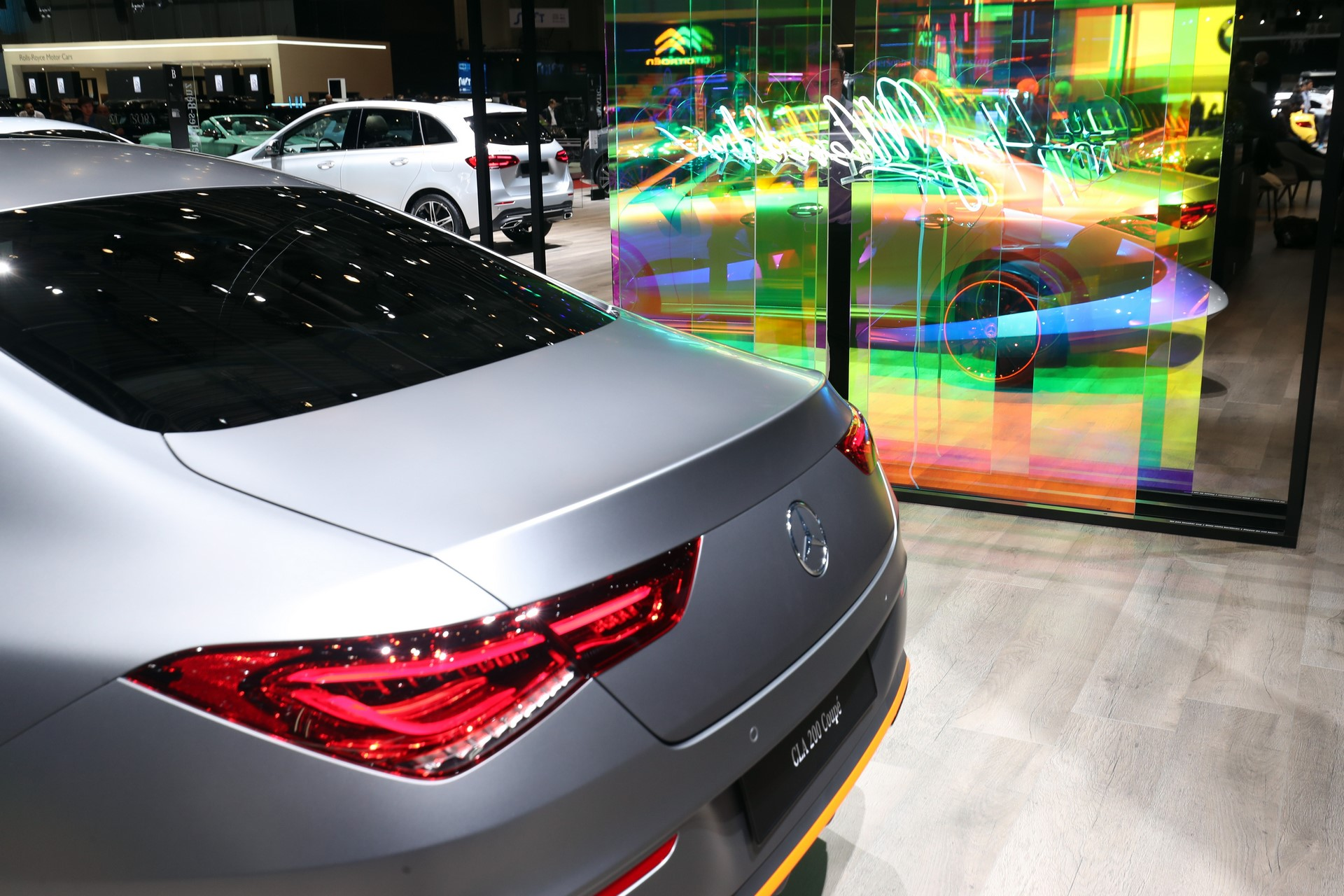 Geneva Motor show 2019 mega gallery (563))