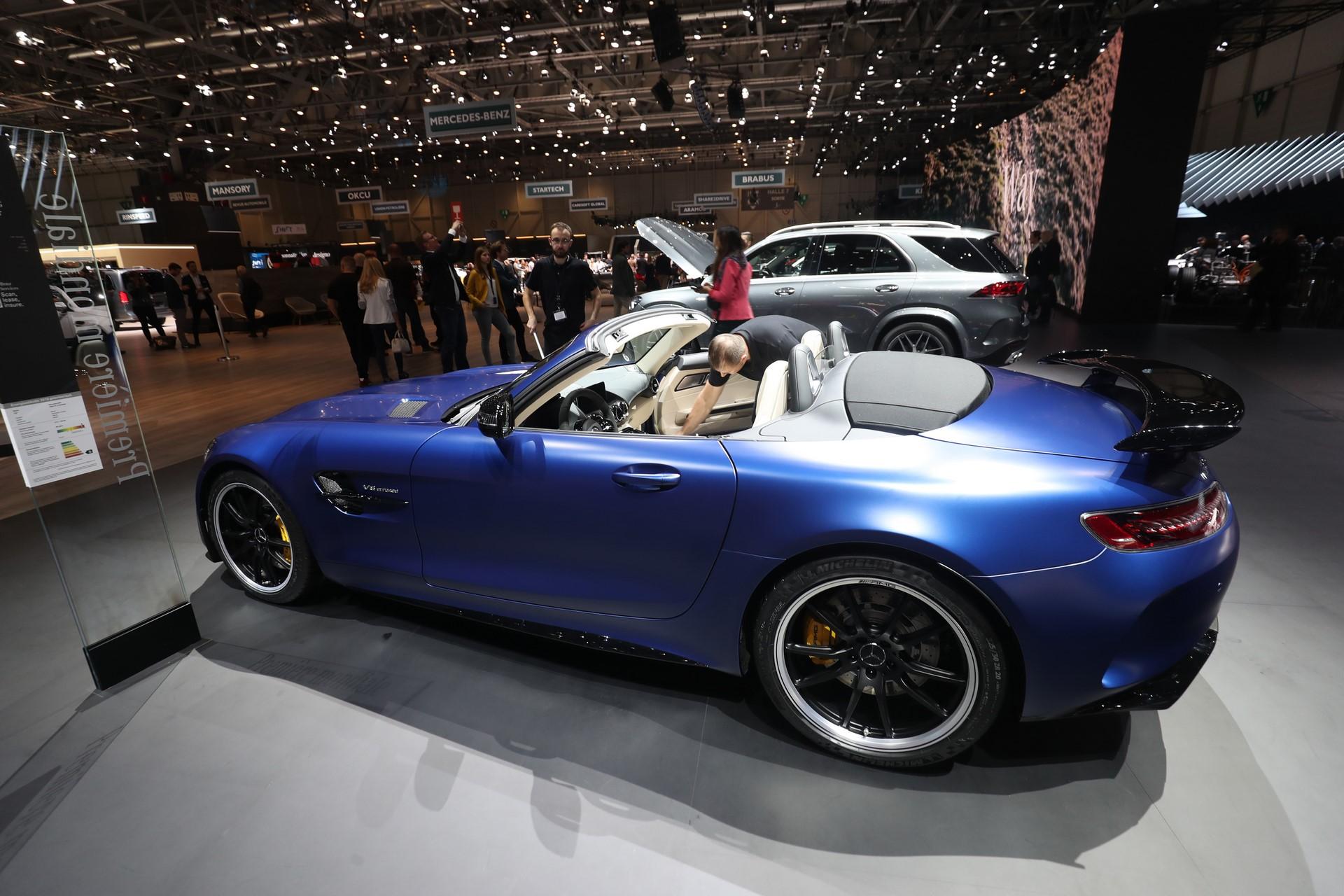 Geneva Motor show 2019 mega gallery (566))