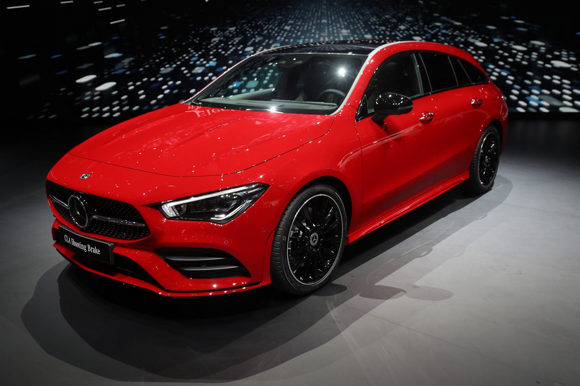 Geneva Motor show 2019 mega gallery (567))