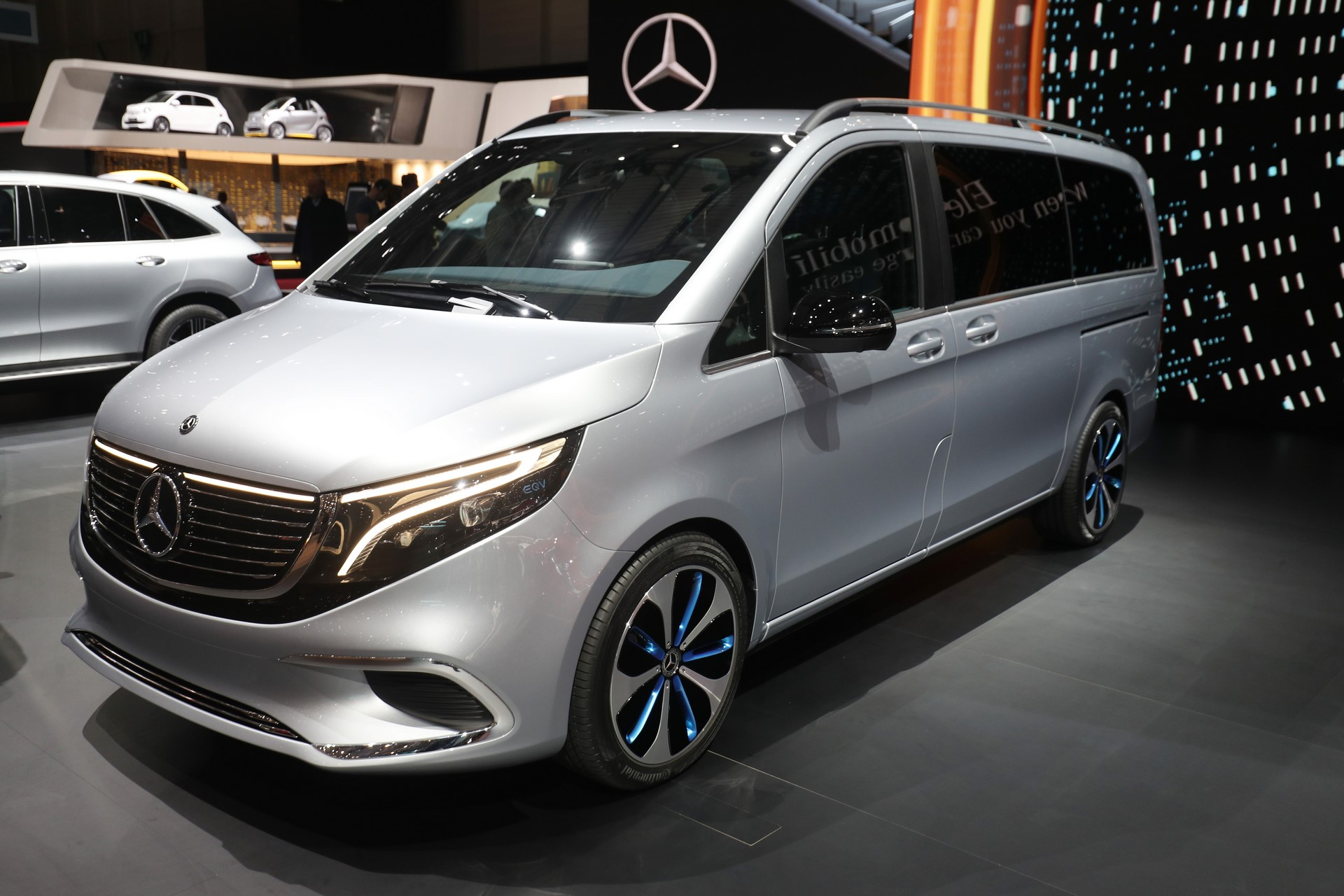 Geneva Motor show 2019 mega gallery (568))