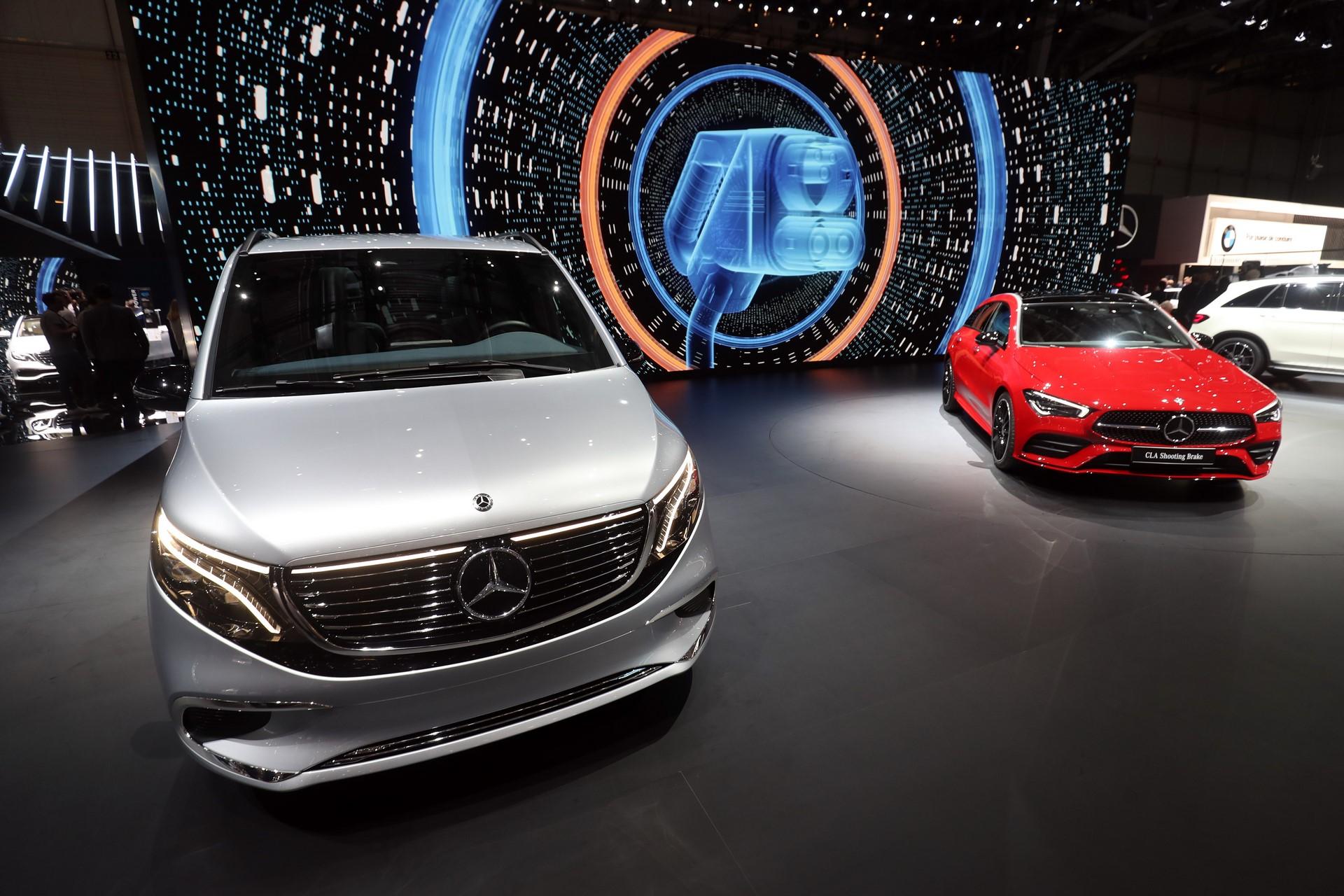 Geneva Motor show 2019 mega gallery (569))