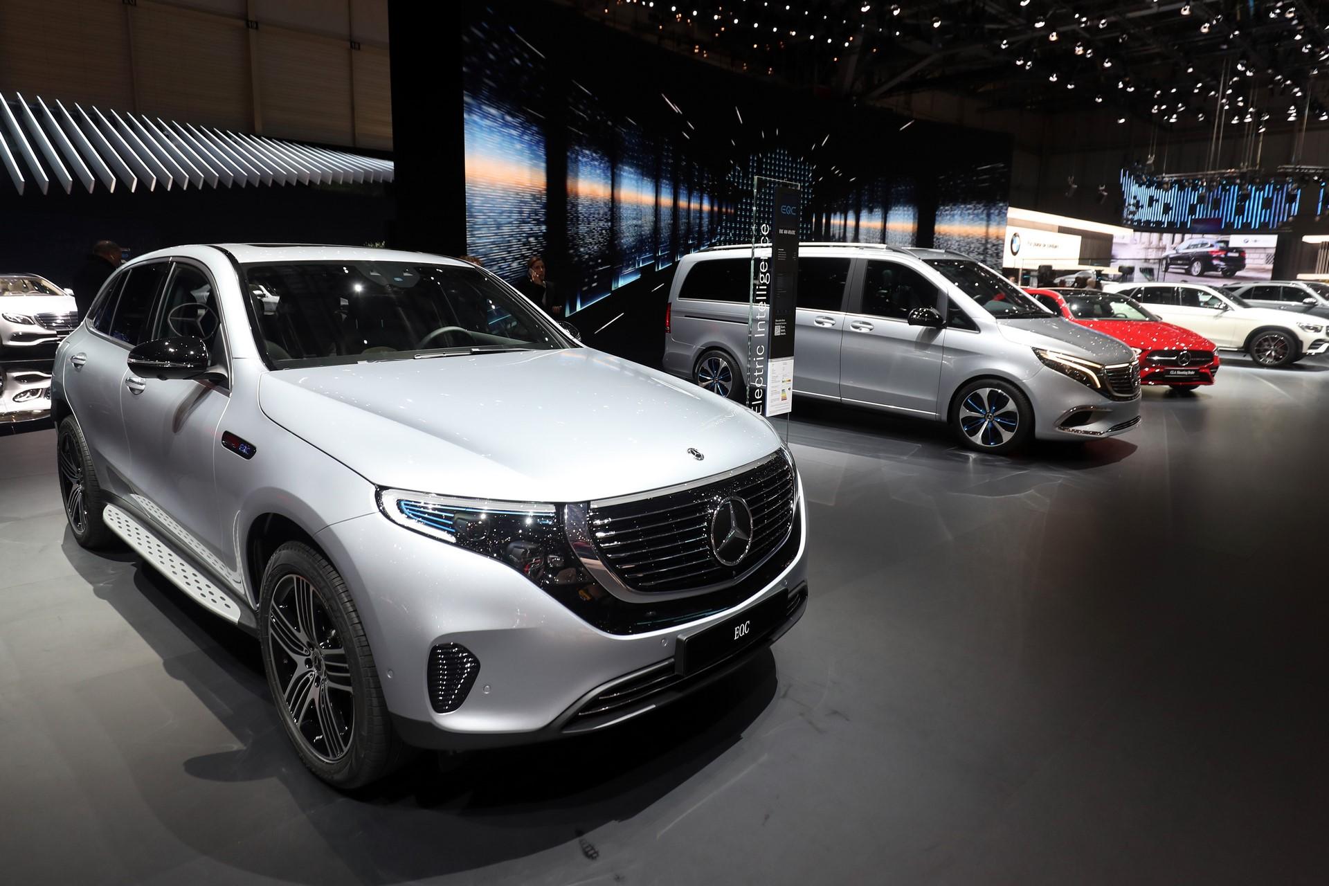 Geneva Motor show 2019 mega gallery (570))