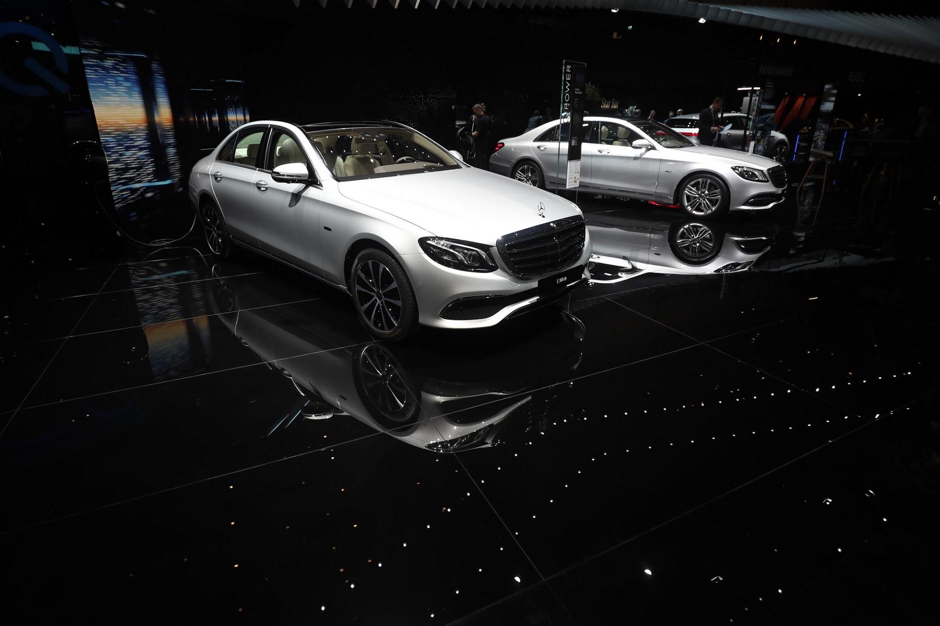 Geneva Motor show 2019 mega gallery (572))