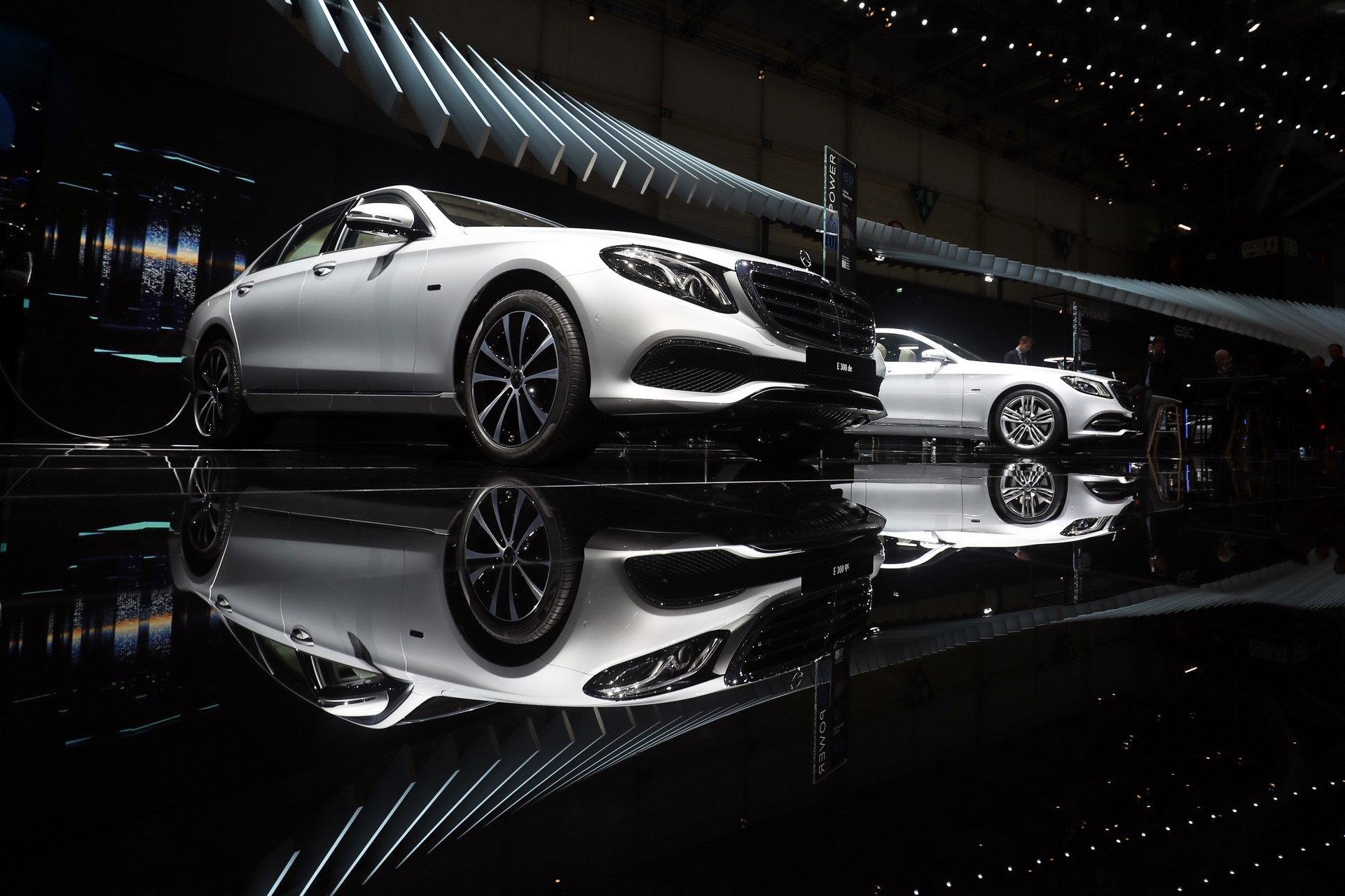 Geneva Motor show 2019 mega gallery (573))