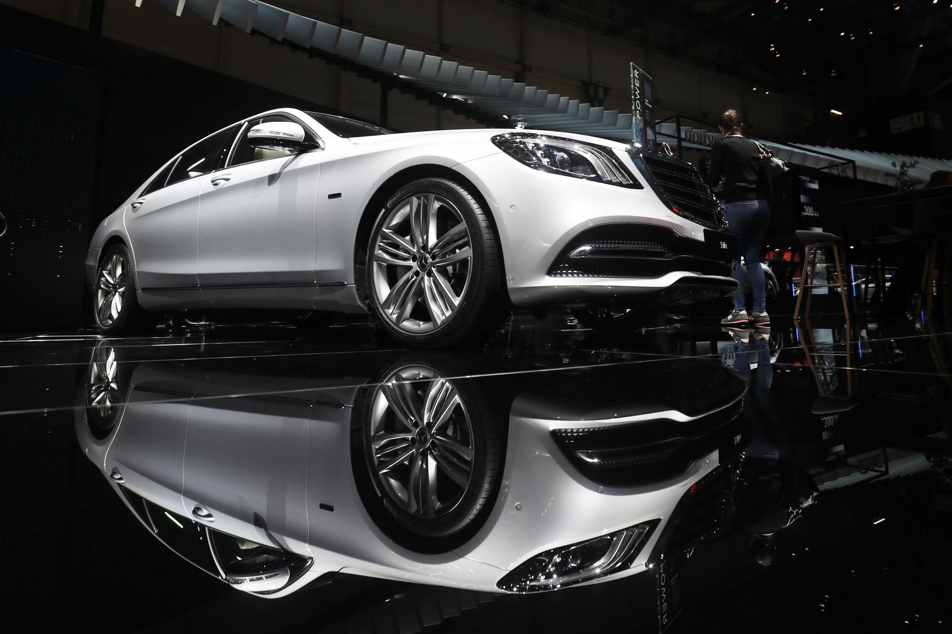 Geneva Motor show 2019 mega gallery (575))