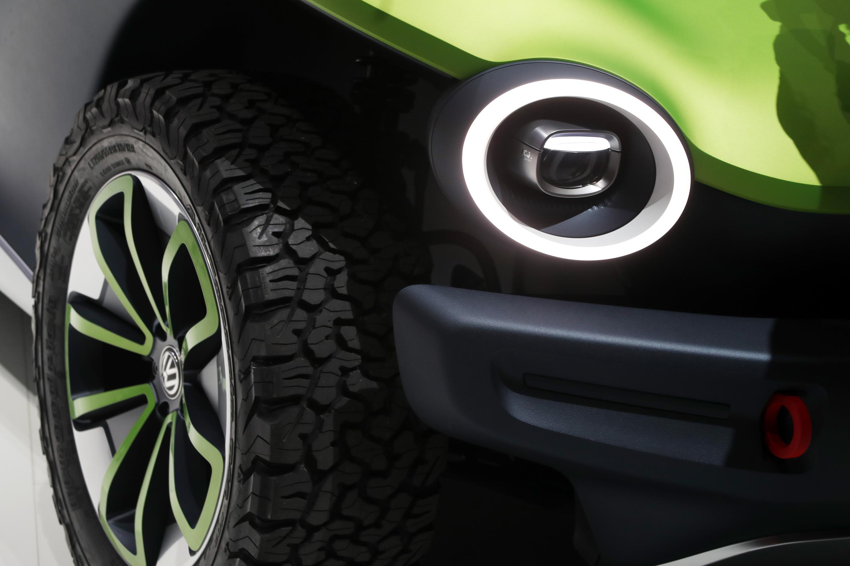 Geneva Motor show 2019 mega gallery (108)