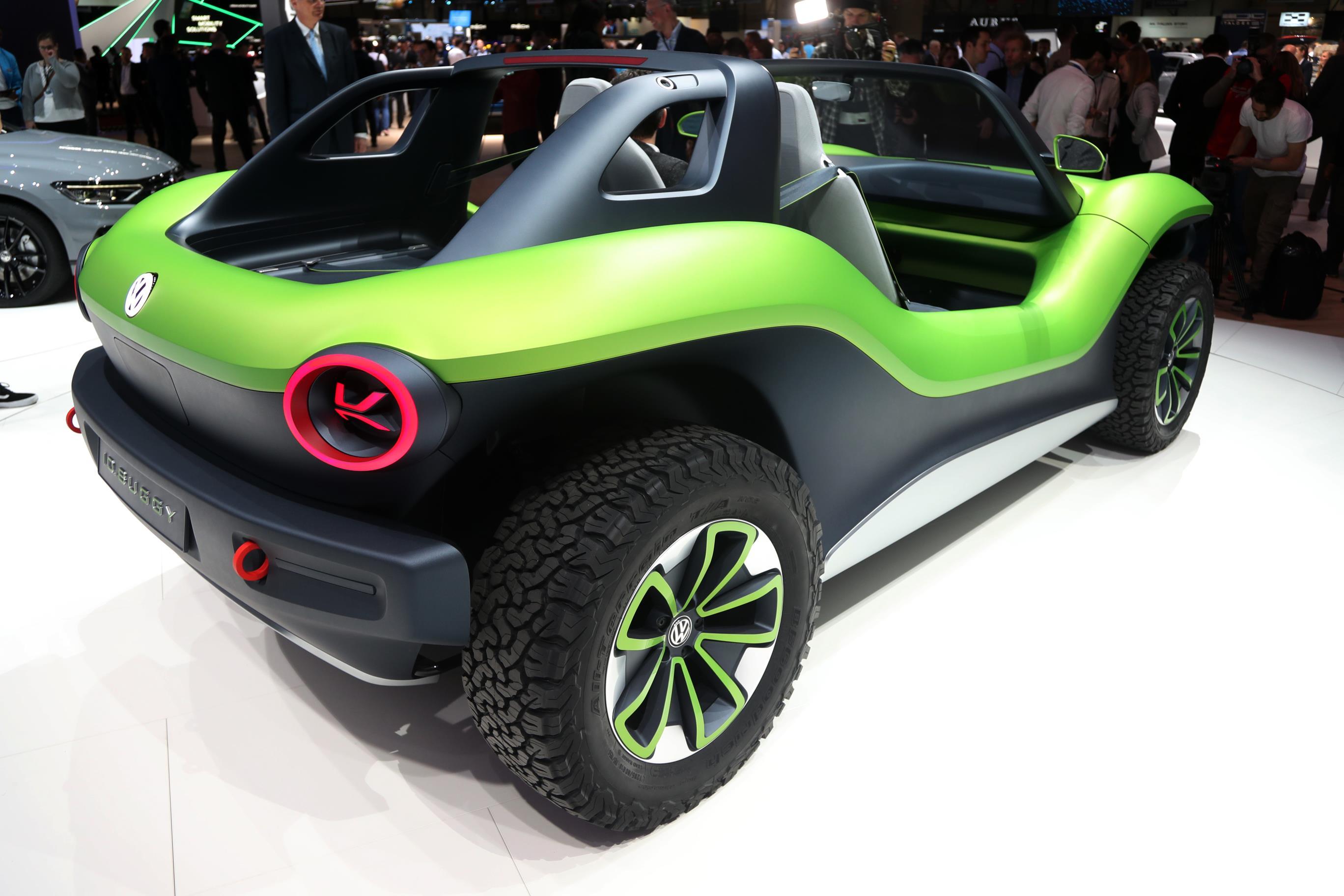 Geneva Motor show 2019 mega gallery (110)