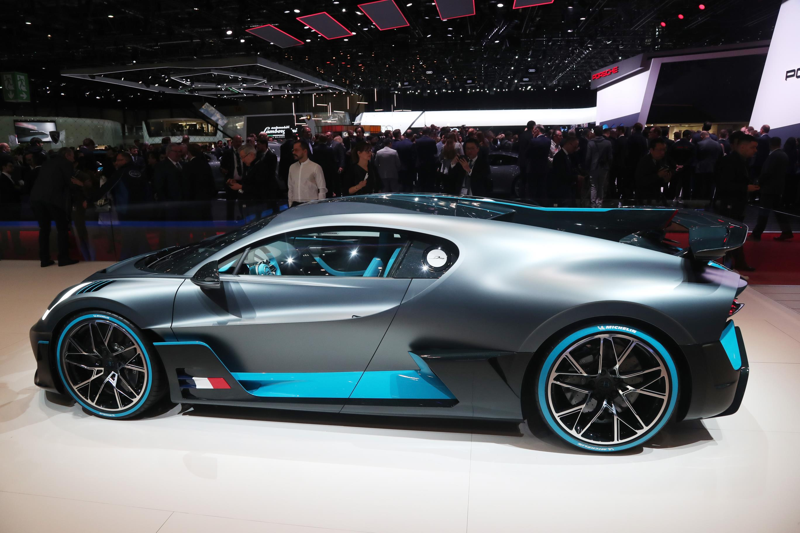 Geneva Motor show 2019 mega gallery (12)