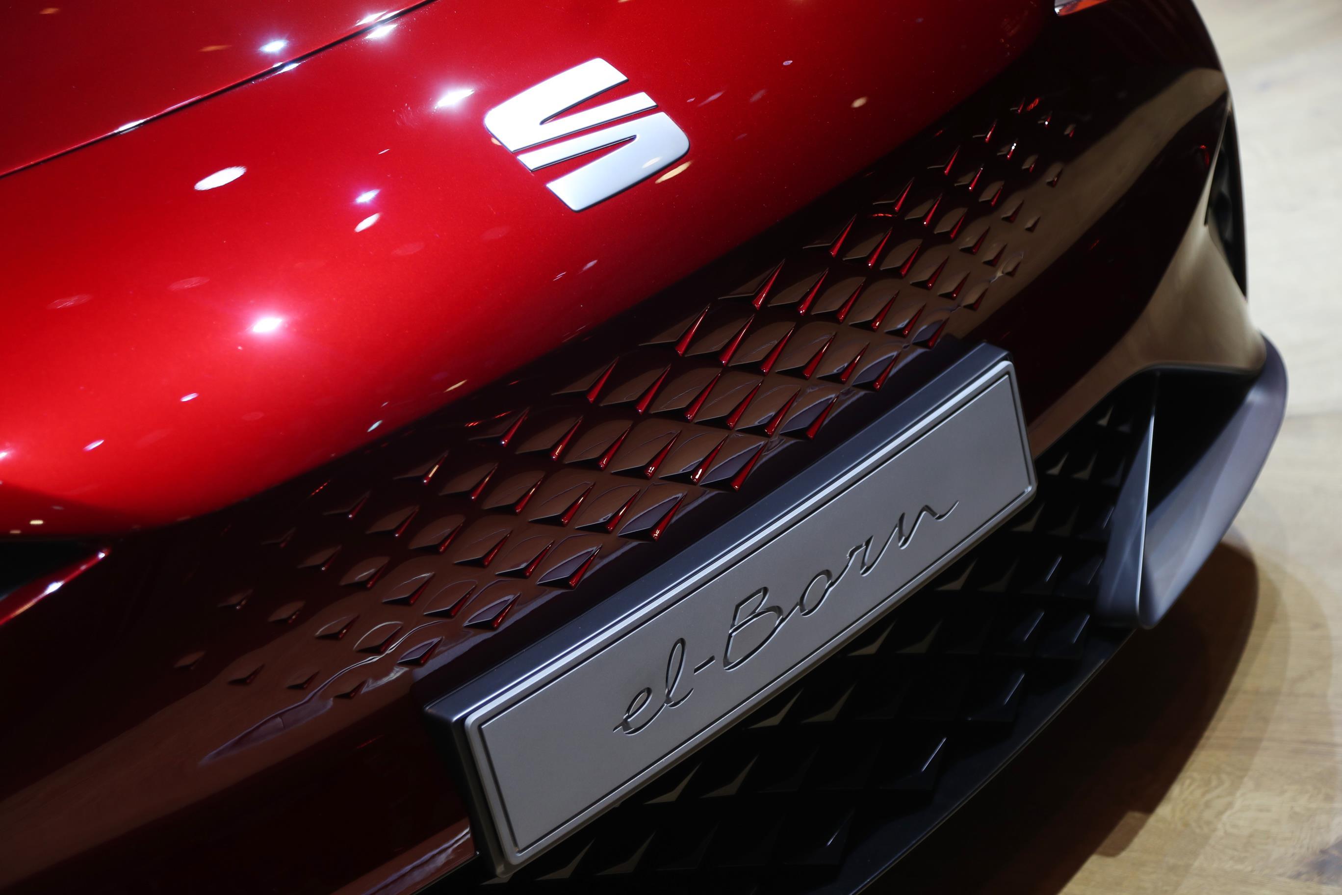 Geneva Motor show 2019 mega gallery (122)