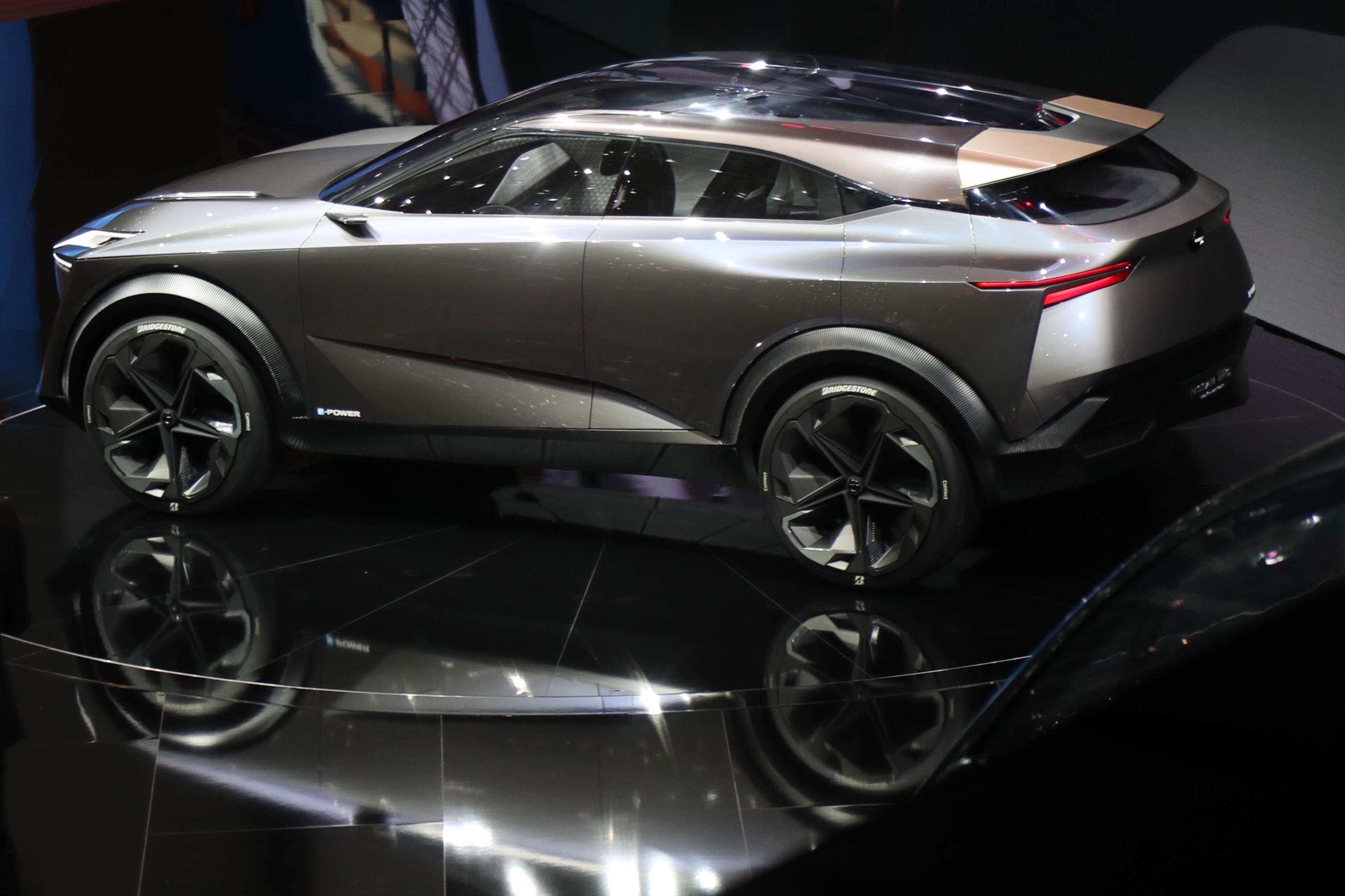 Geneva Motor show 2019 mega gallery (125)