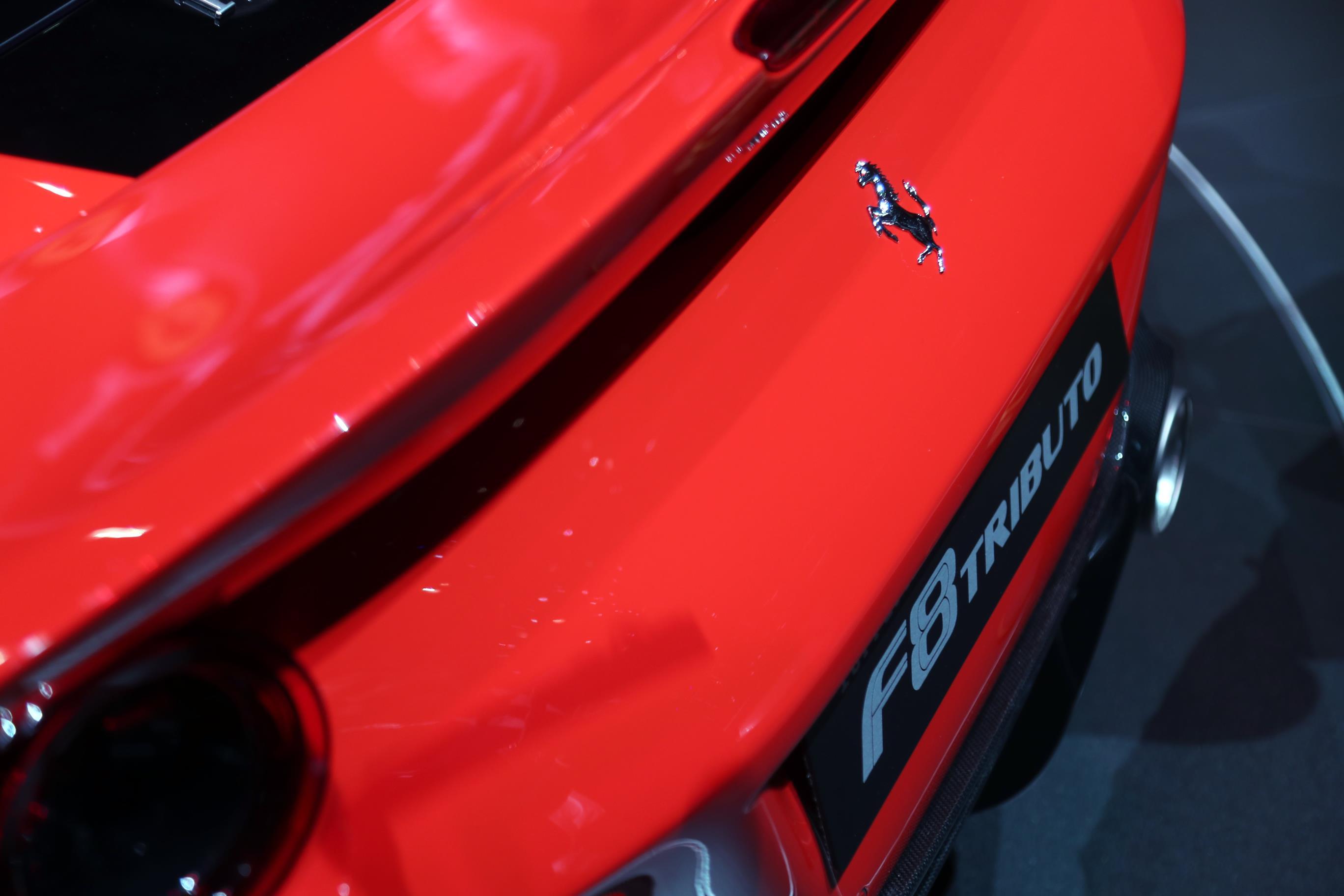 Geneva Motor show 2019 mega gallery (127)