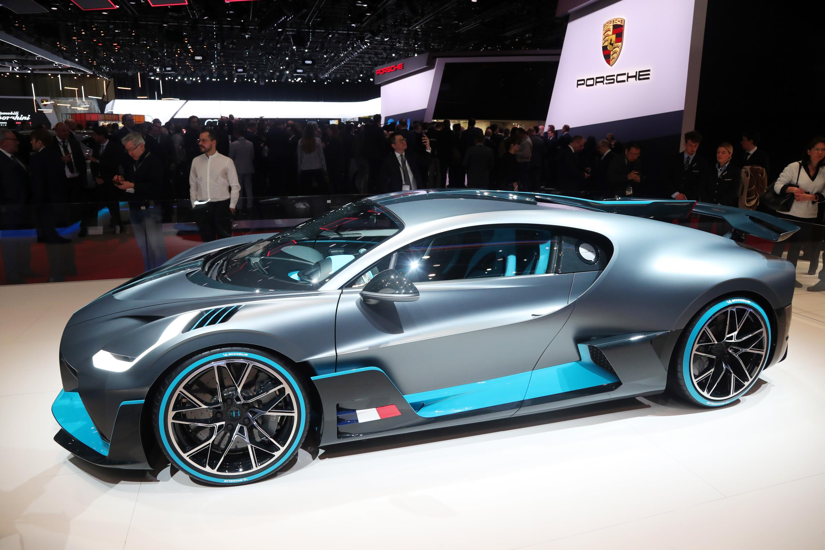 Geneva Motor show 2019 mega gallery (13)