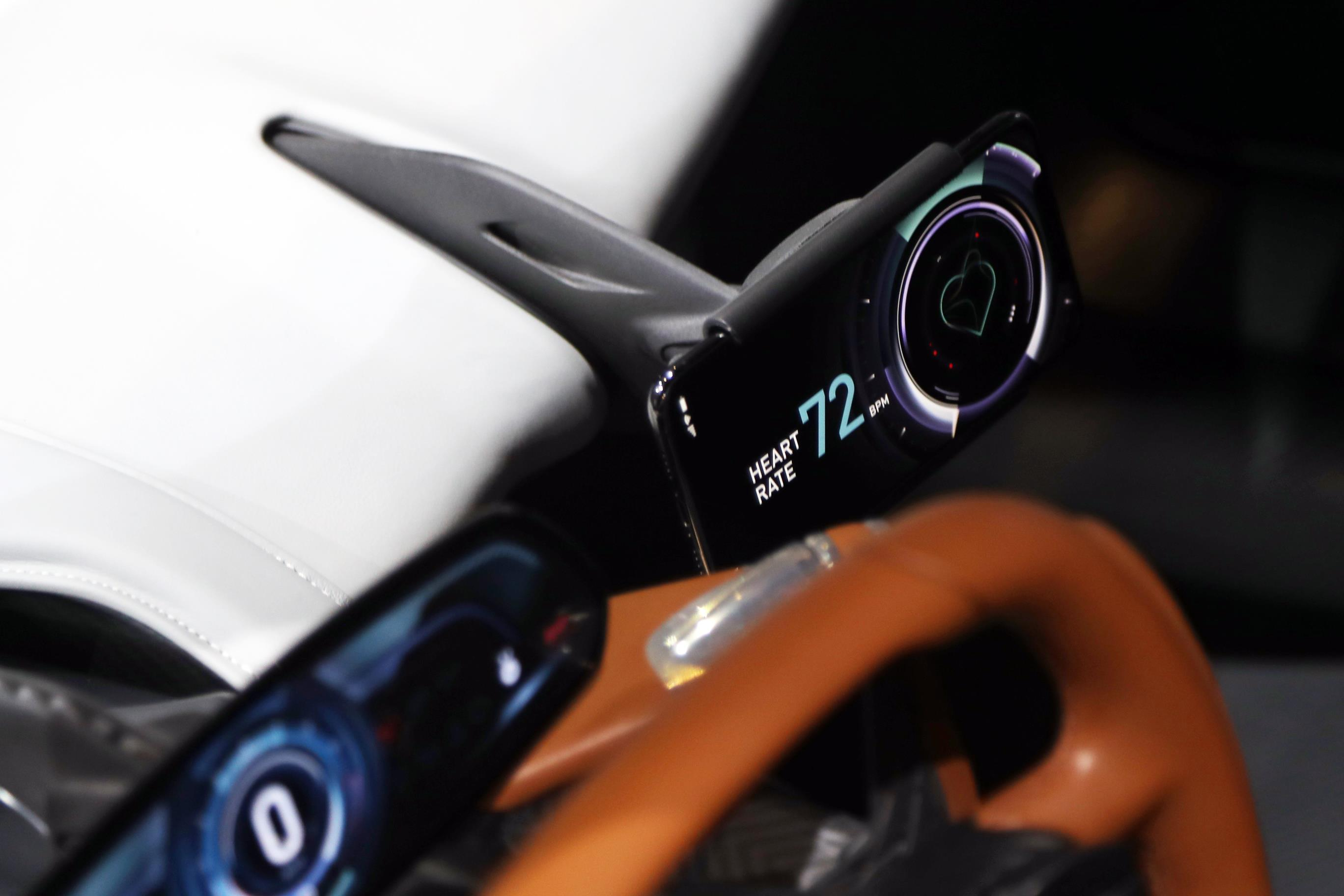 Geneva Motor show 2019 mega gallery (142)