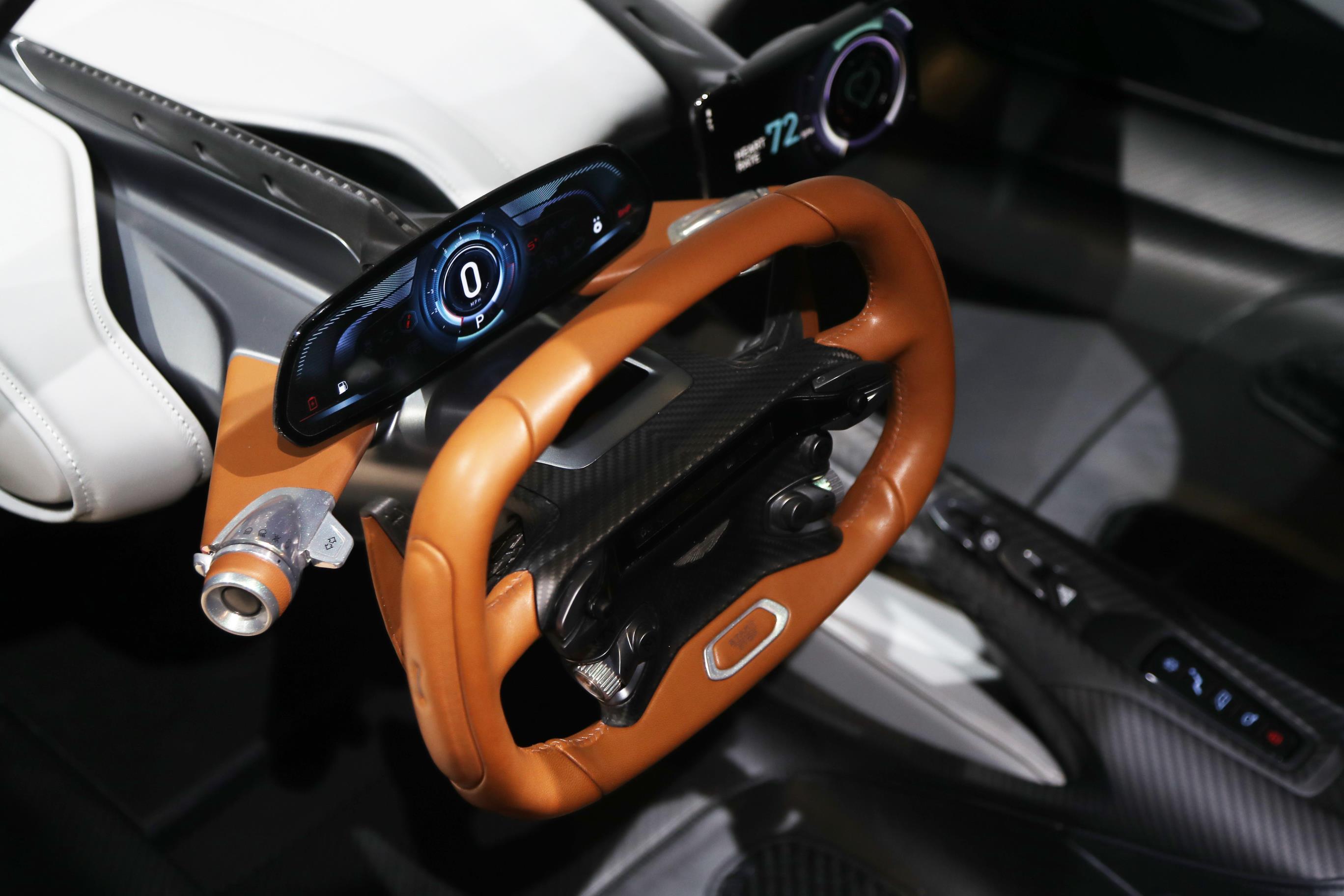 Geneva Motor show 2019 mega gallery (143)