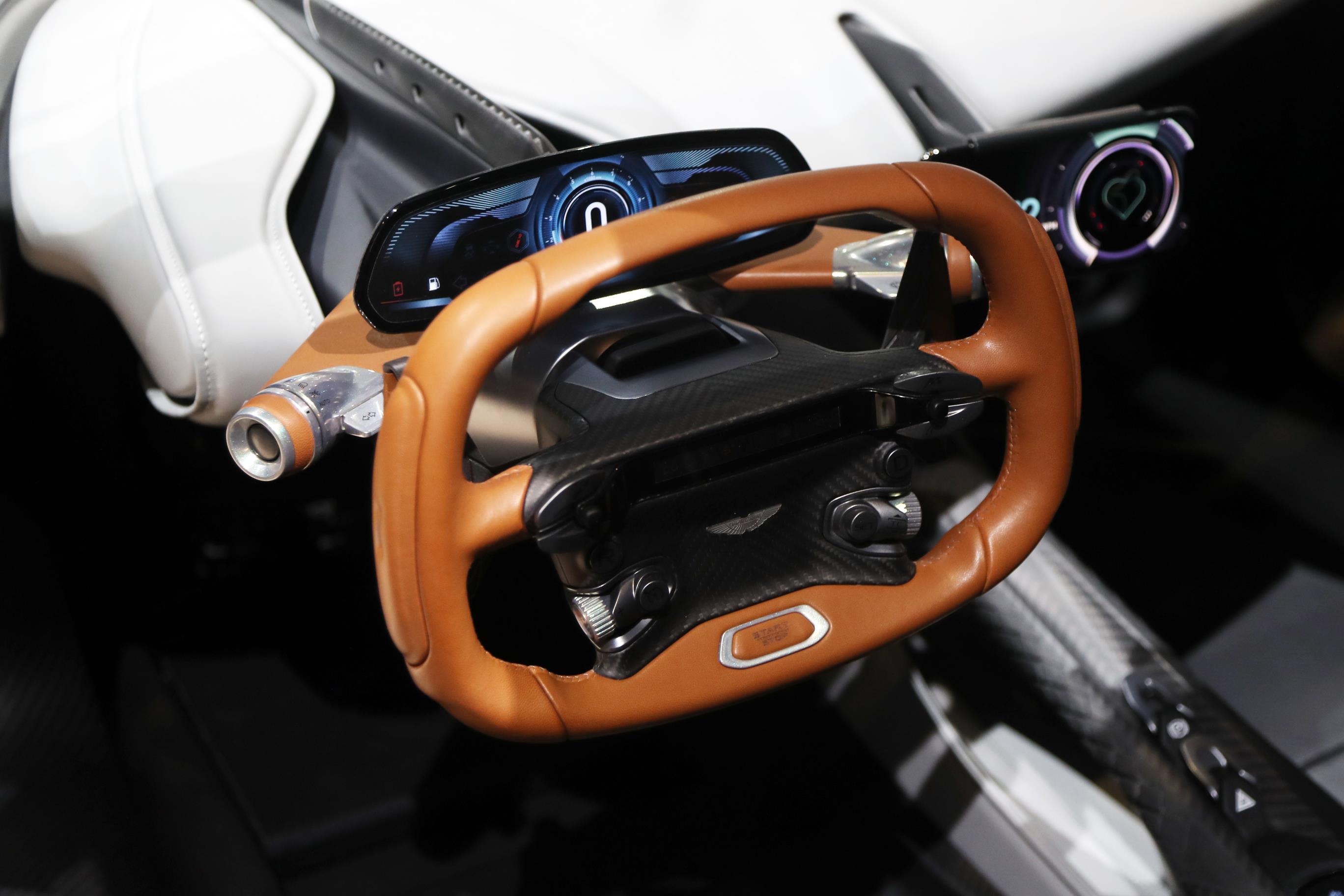 Geneva Motor show 2019 mega gallery (144)