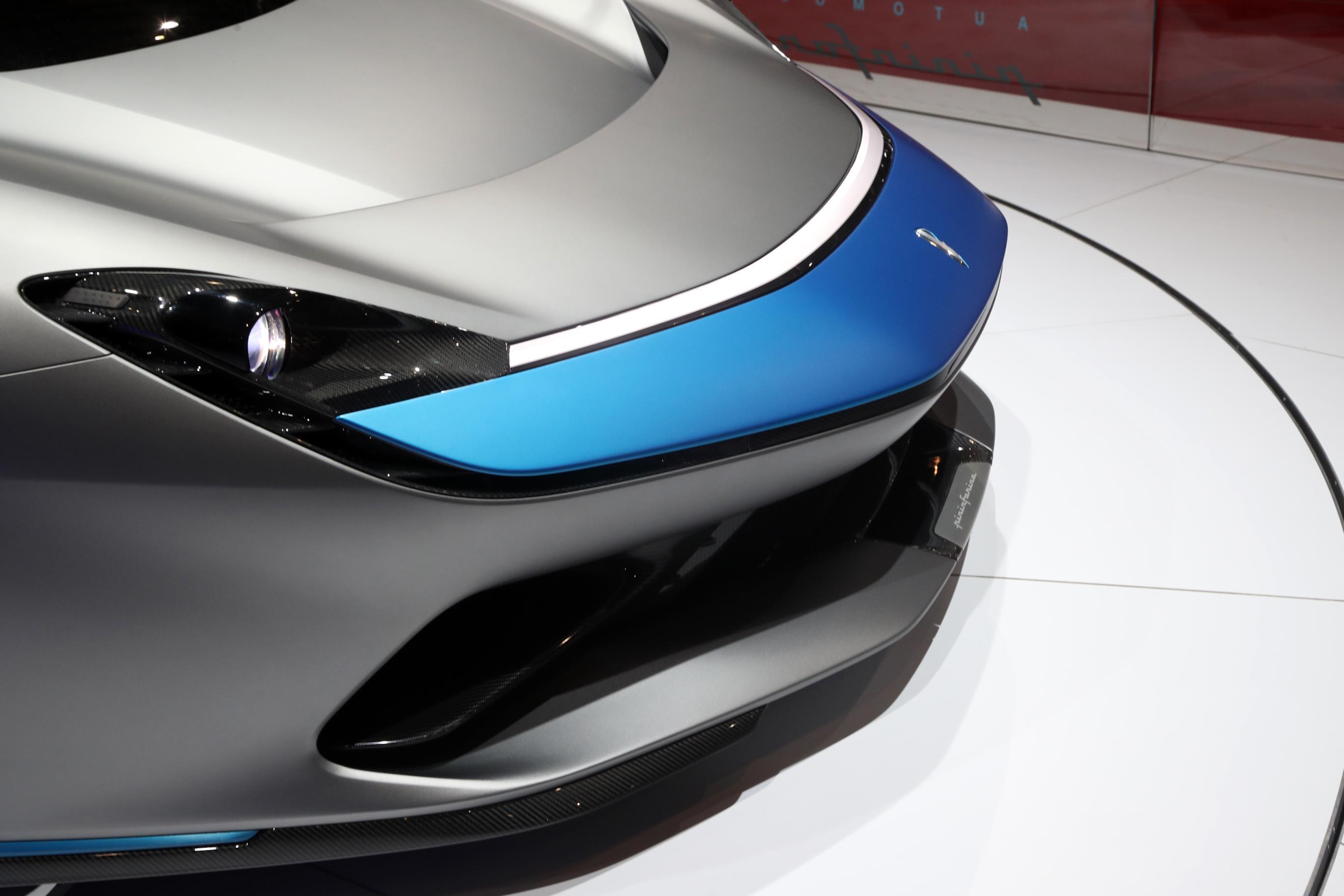 Geneva Motor show 2019 mega gallery (147)