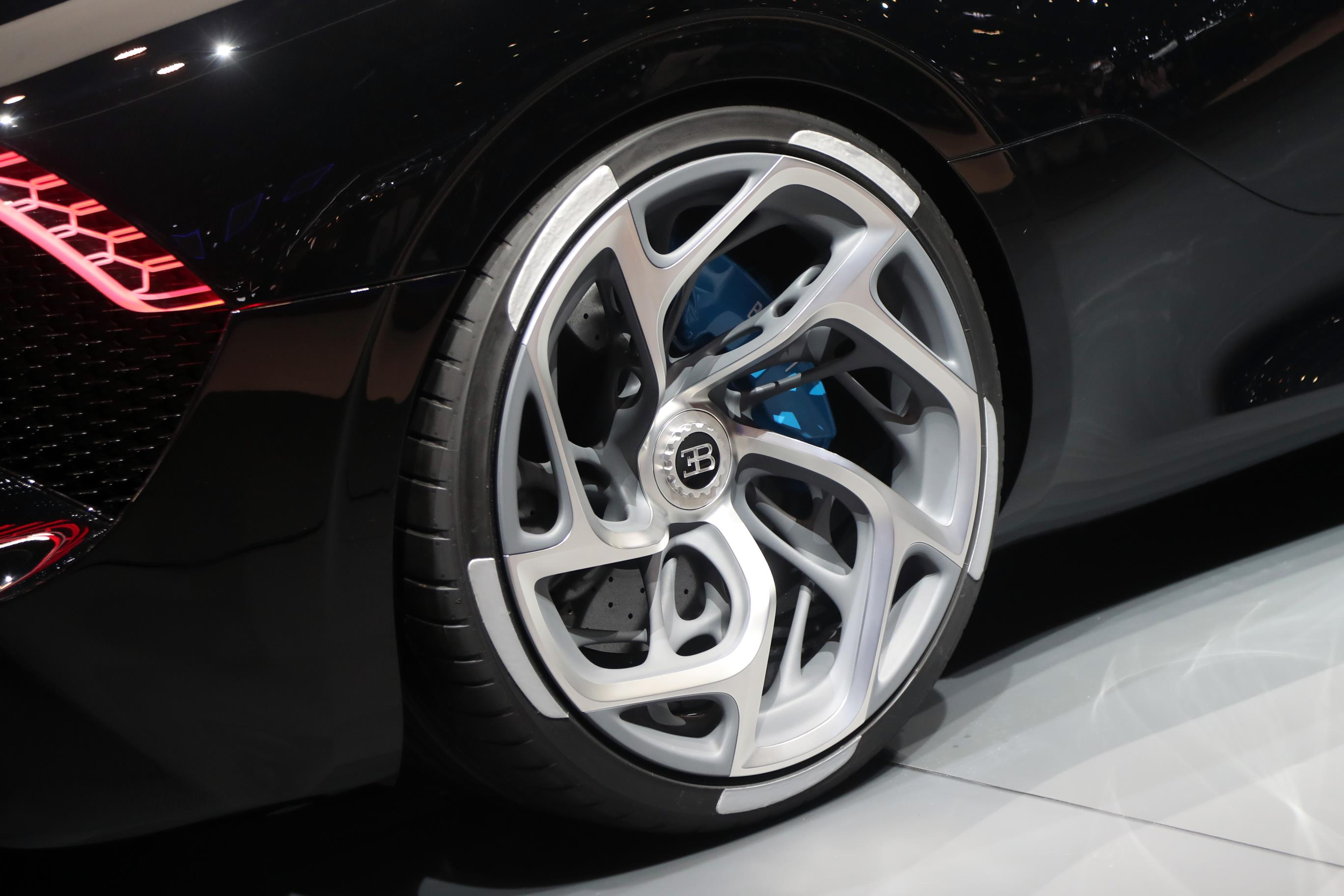 Geneva Motor show 2019 mega gallery (15)