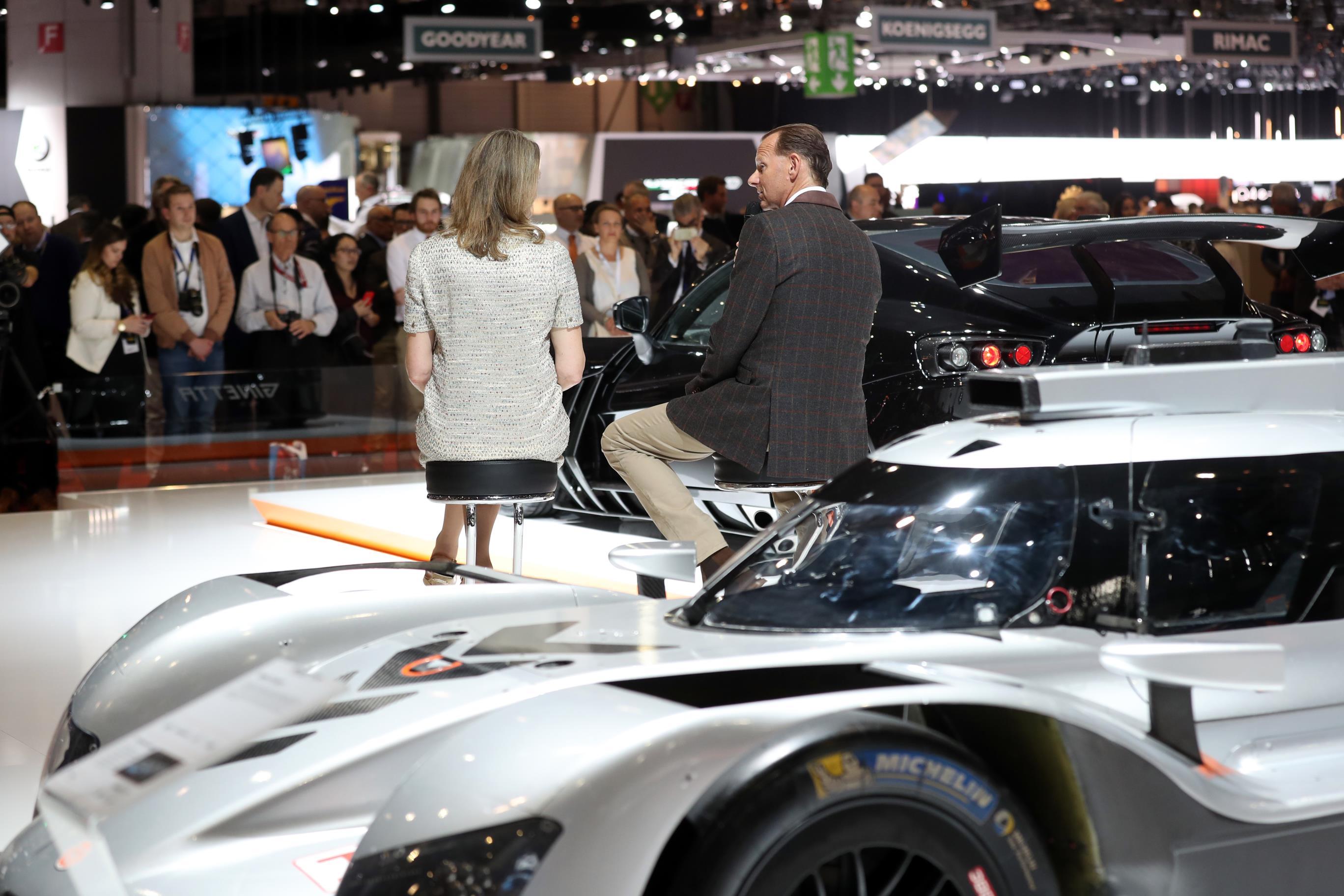 Geneva Motor show 2019 mega gallery (156)