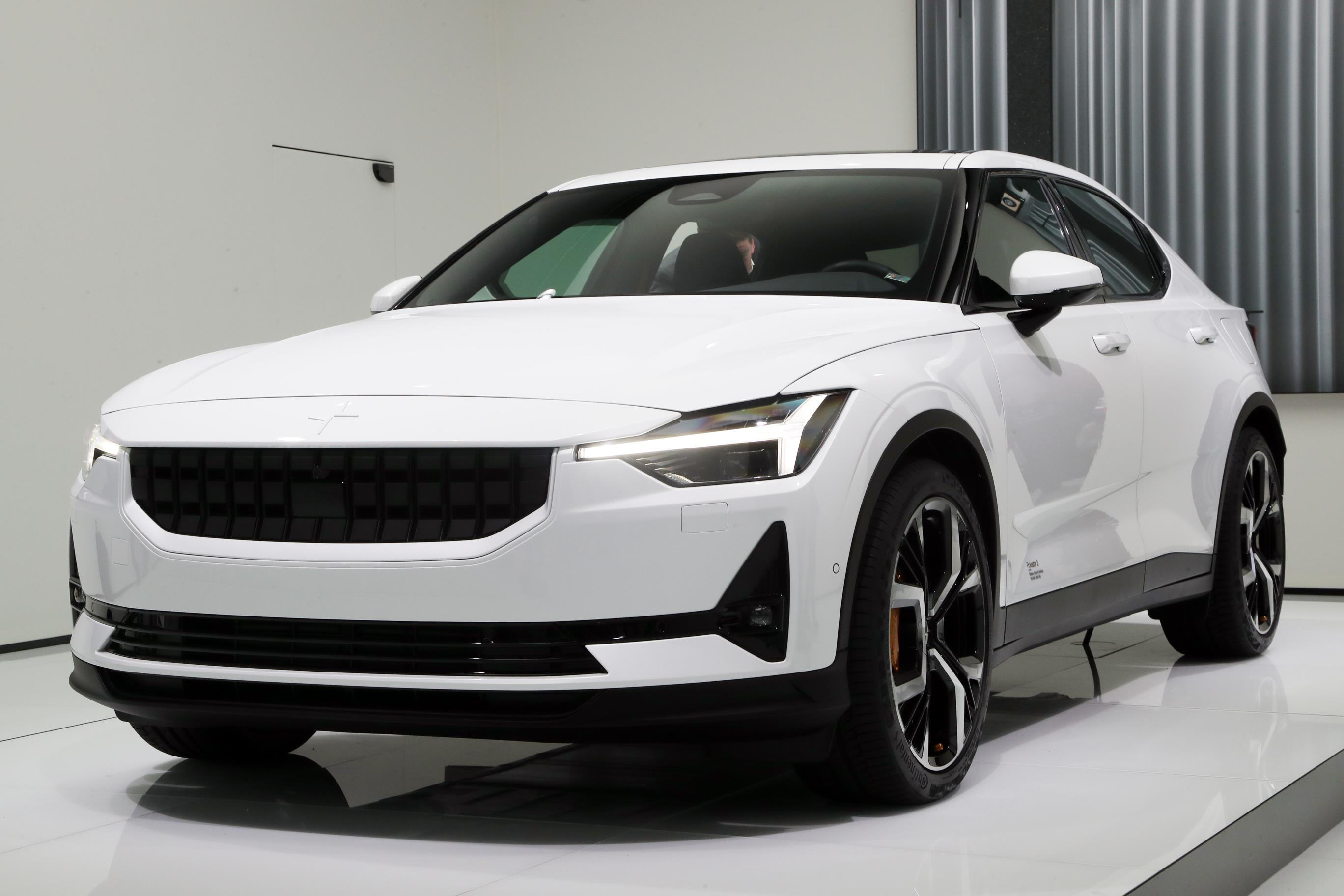 Geneva Motor show 2019 mega gallery (178)