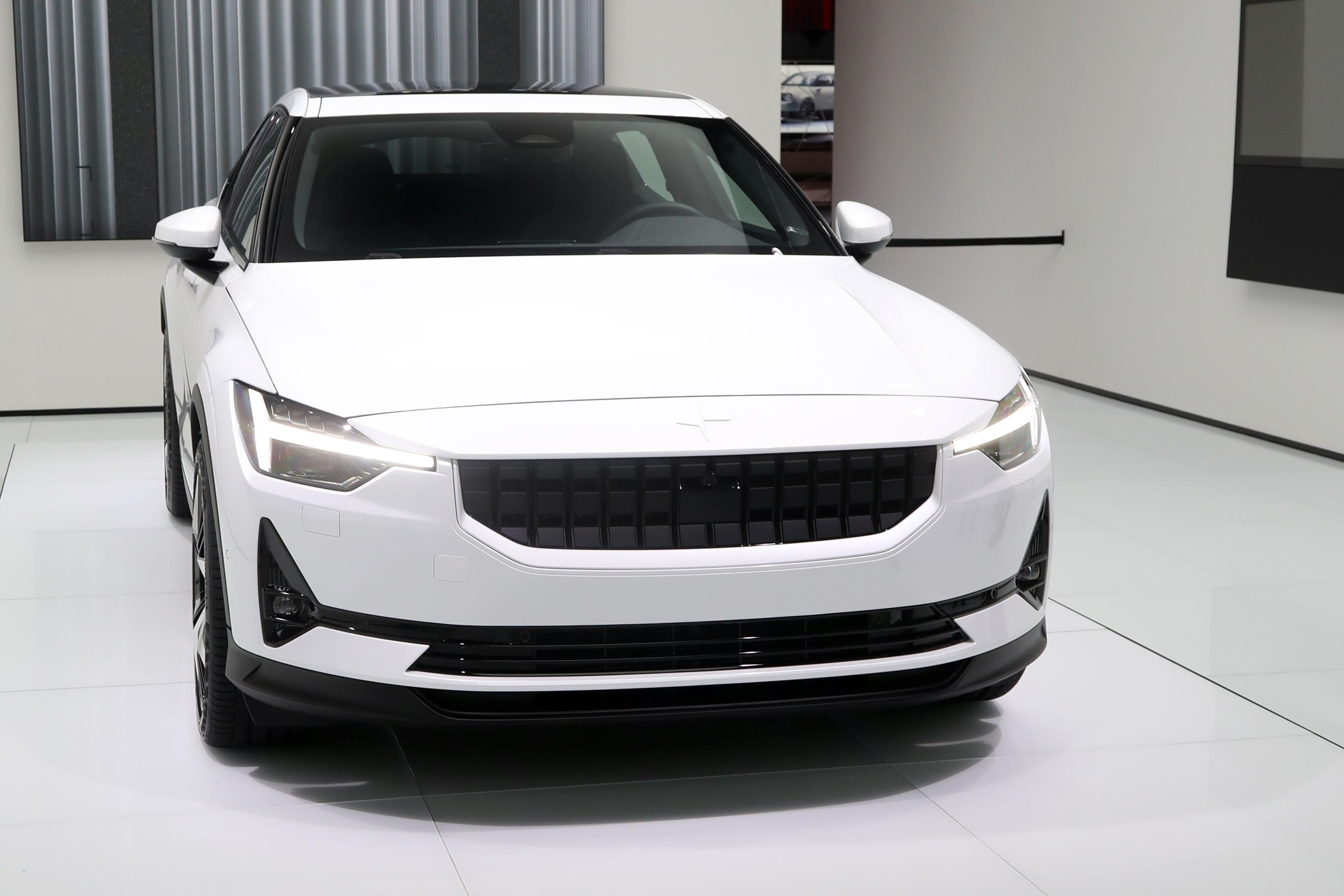 Geneva Motor show 2019 mega gallery (180)