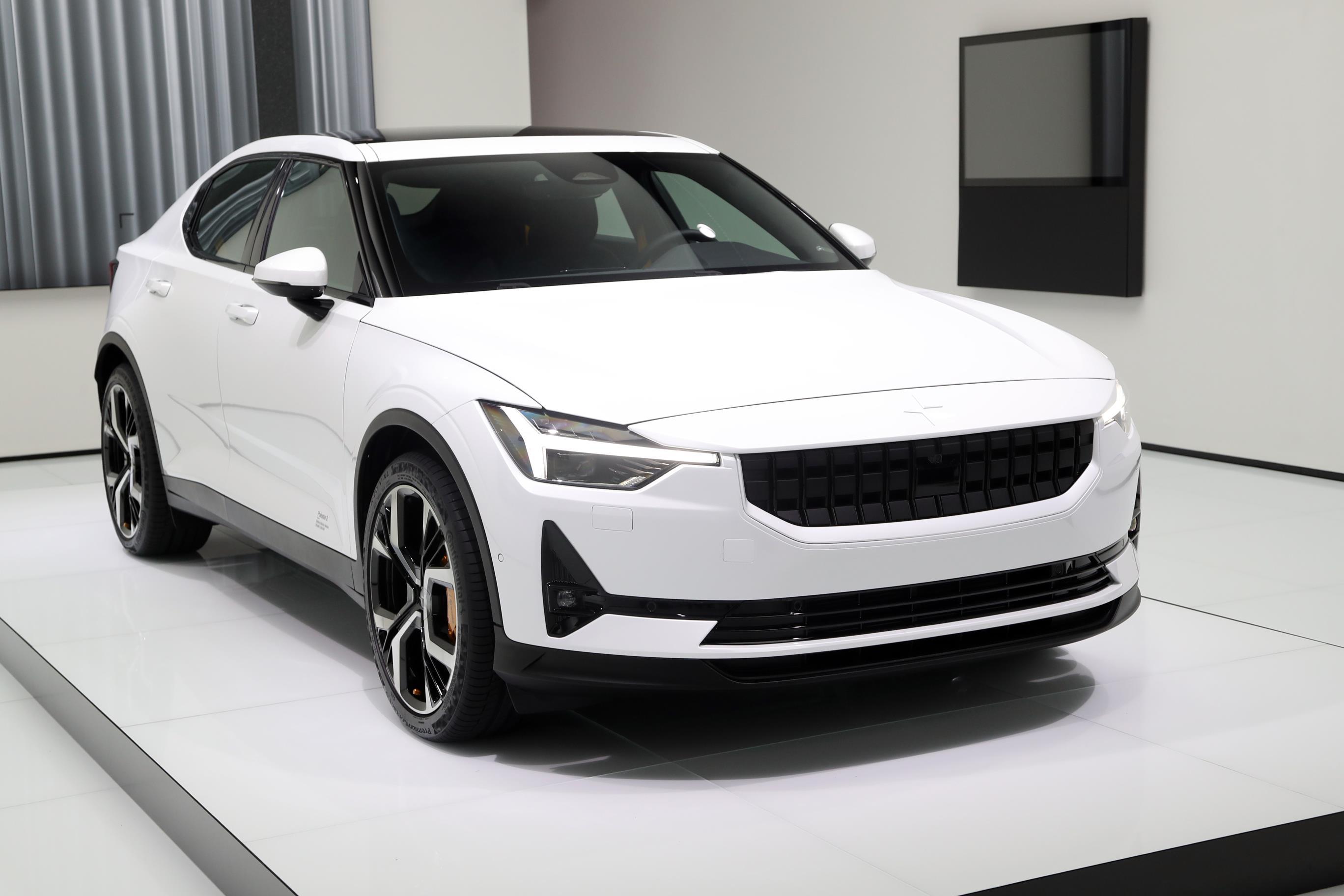 Geneva Motor show 2019 mega gallery (181)