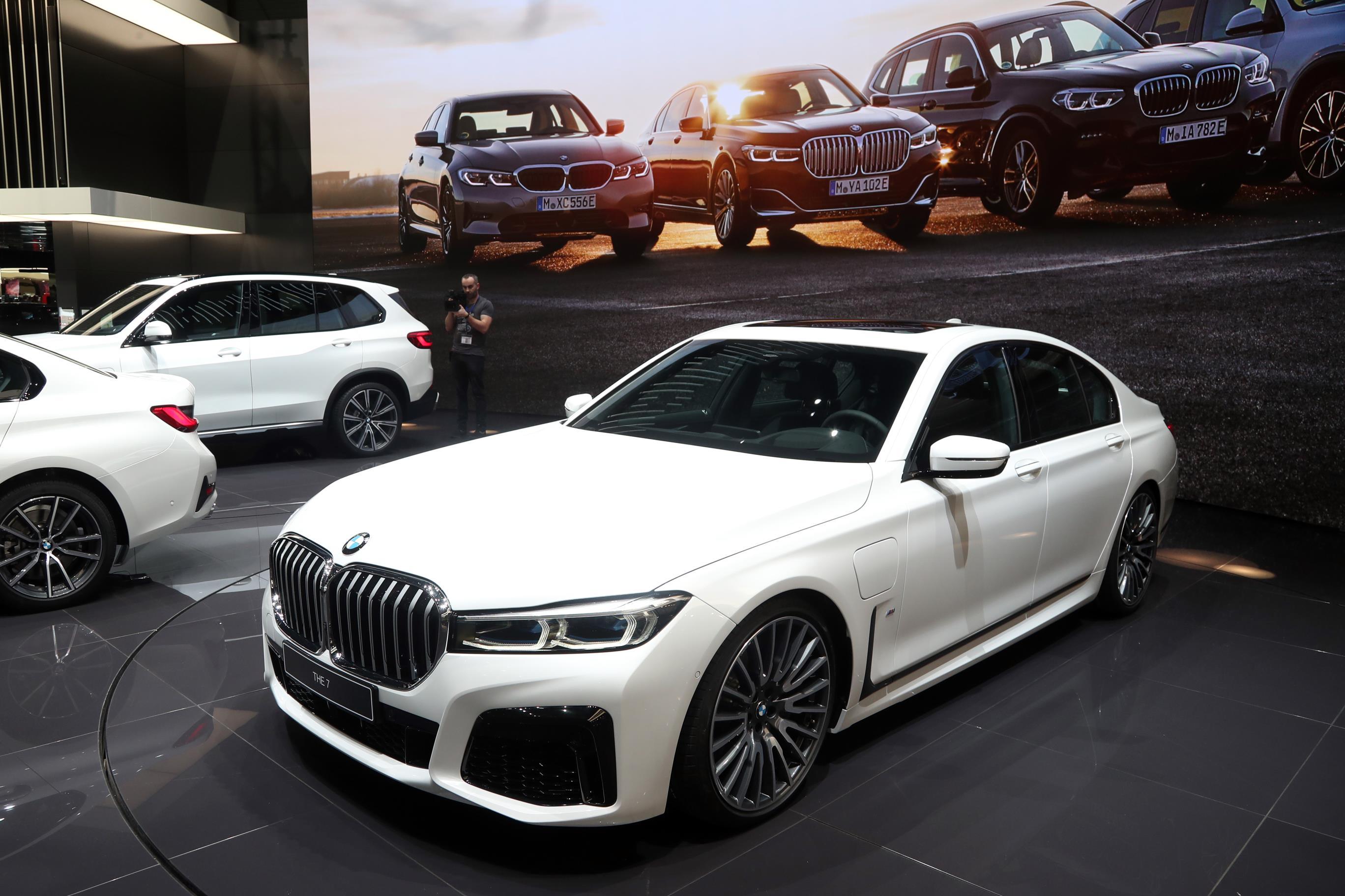 Geneva Motor show 2019 mega gallery (183)