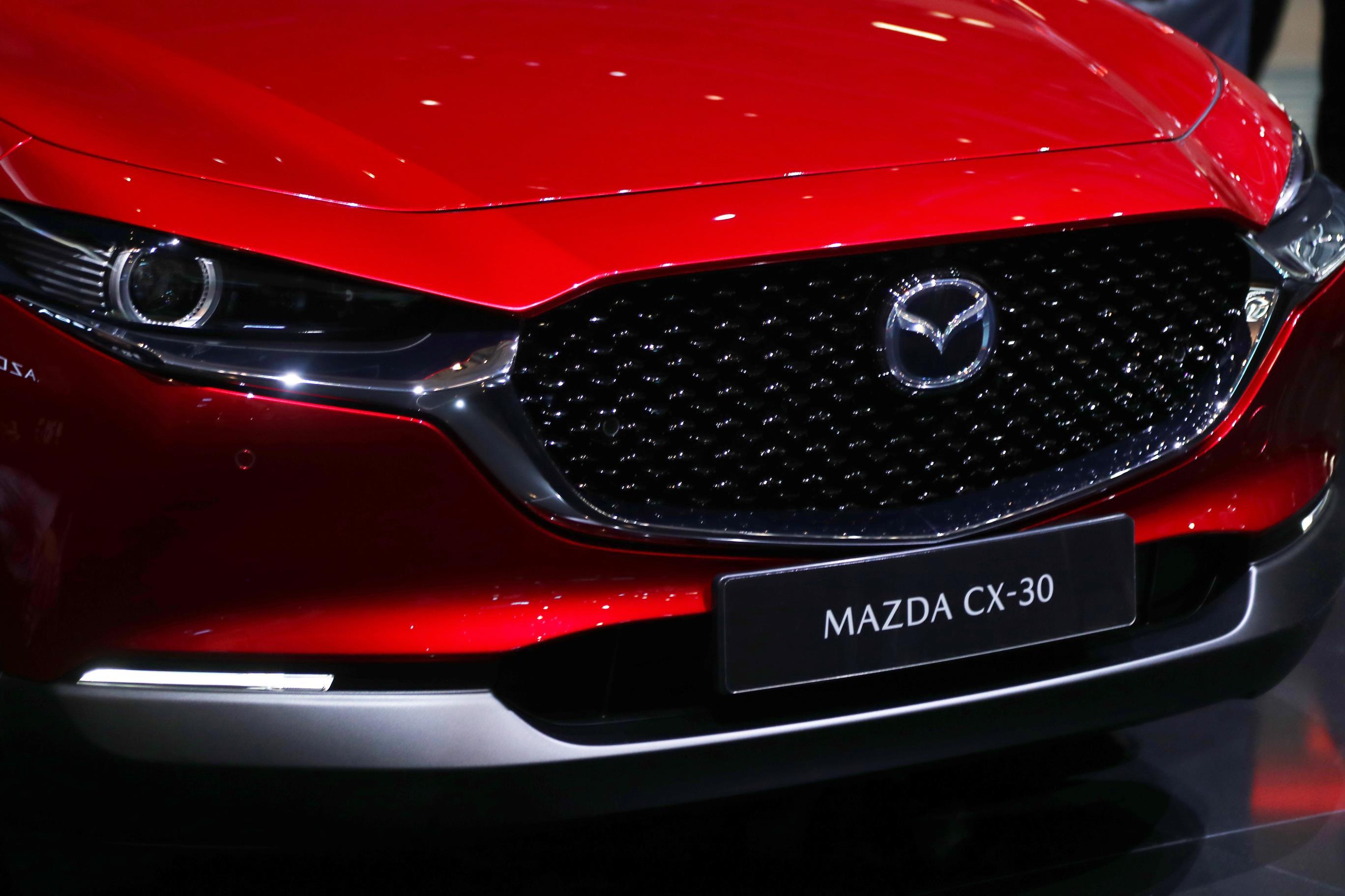 Geneva Motor show 2019 mega gallery (184)