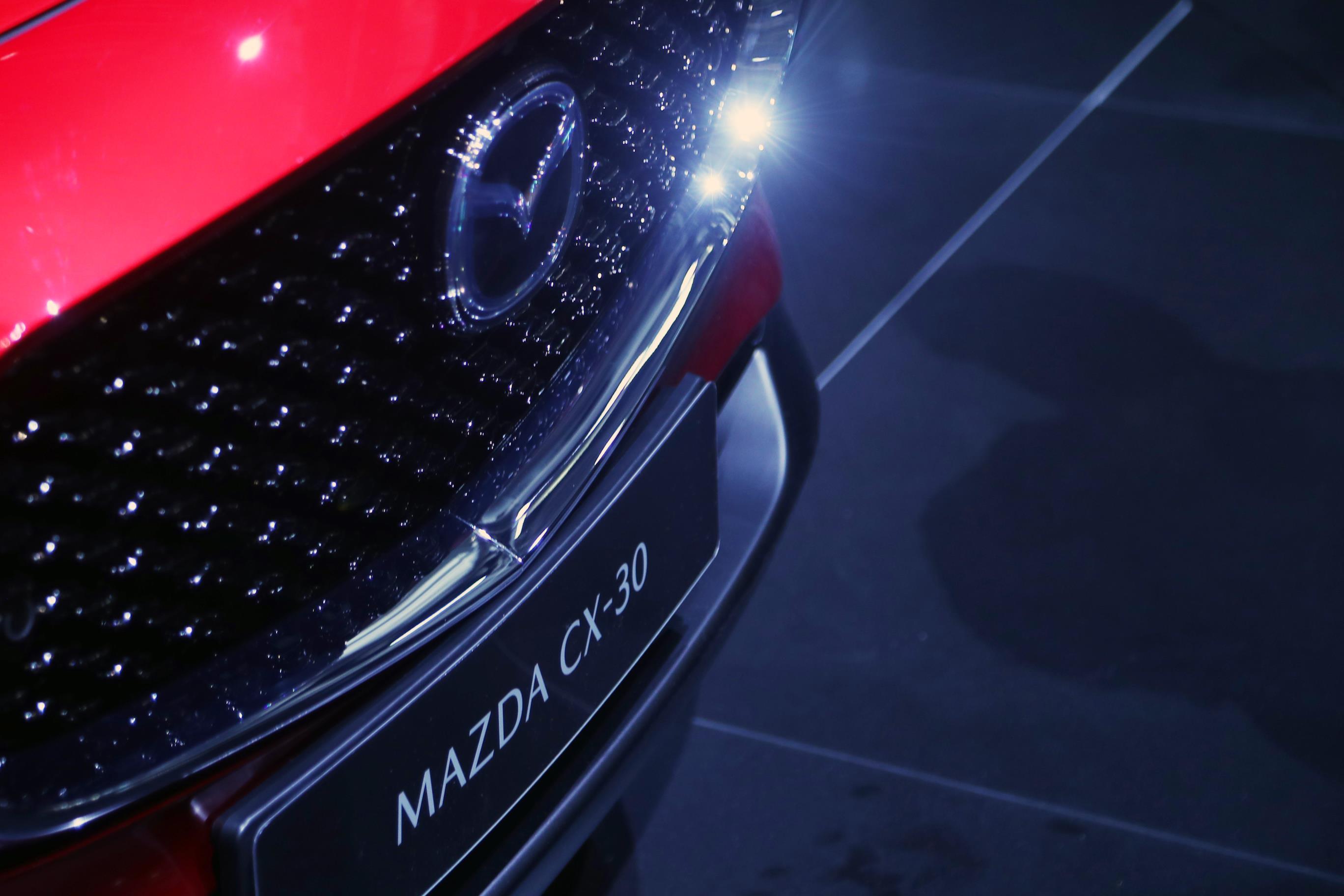 Geneva Motor show 2019 mega gallery (185)