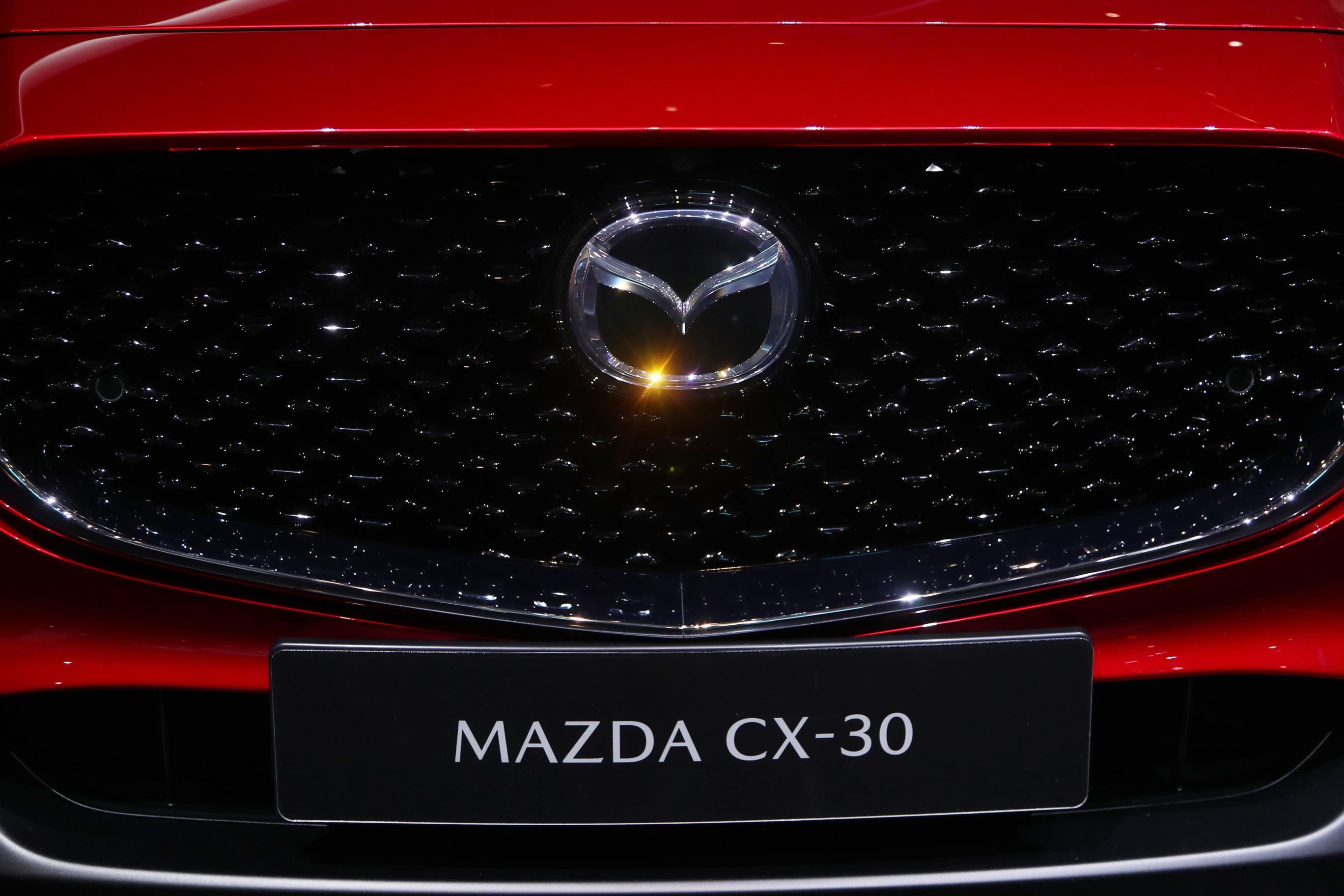Geneva Motor show 2019 mega gallery (186)