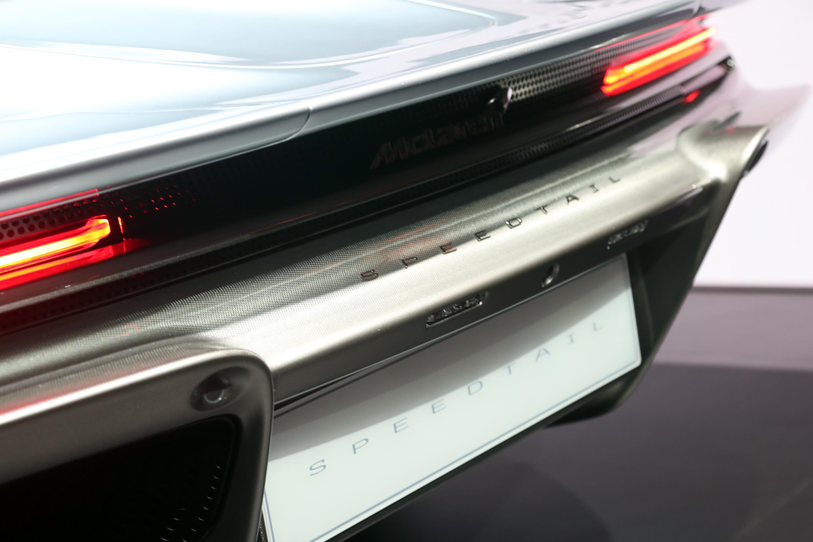 Geneva Motor show 2019 mega gallery (187)