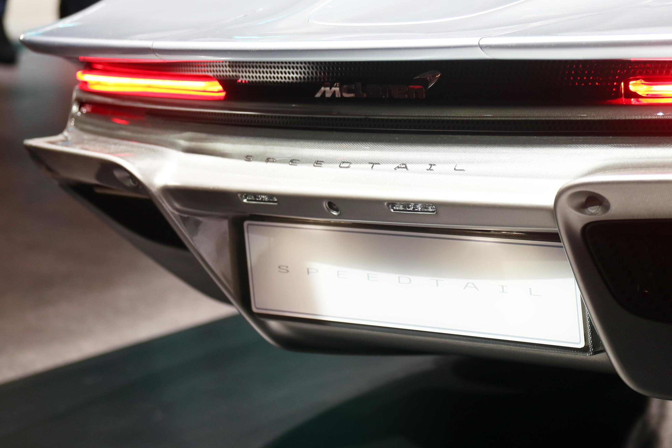 Geneva Motor show 2019 mega gallery (188)