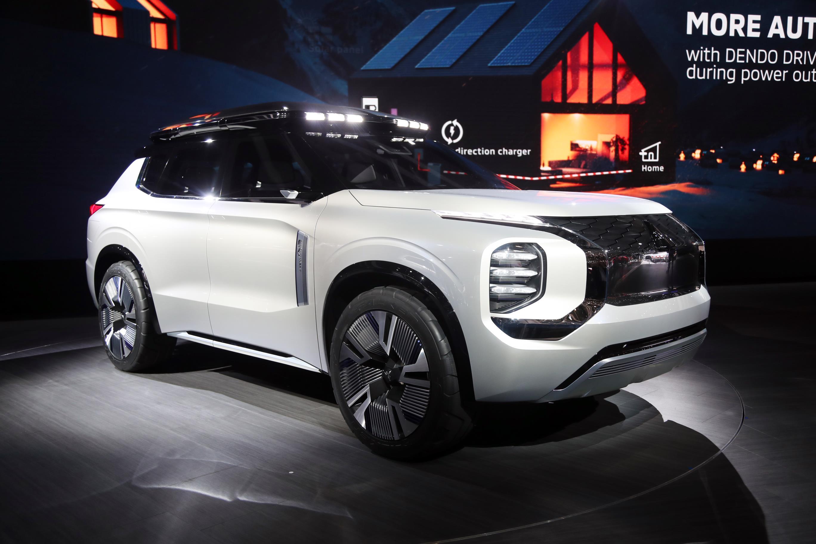 Geneva Motor show 2019 mega gallery (189)