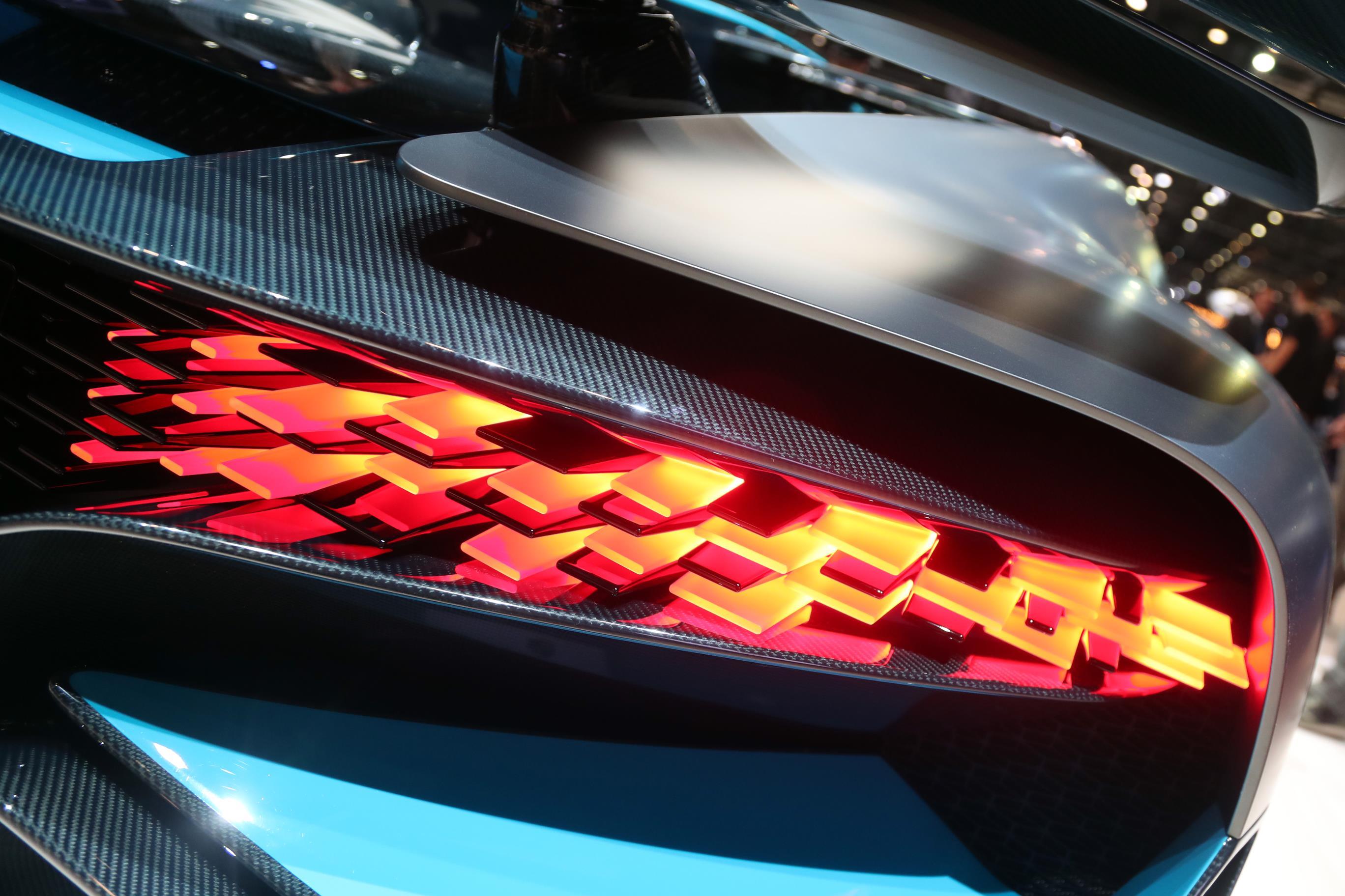 Geneva Motor show 2019 mega gallery (19)