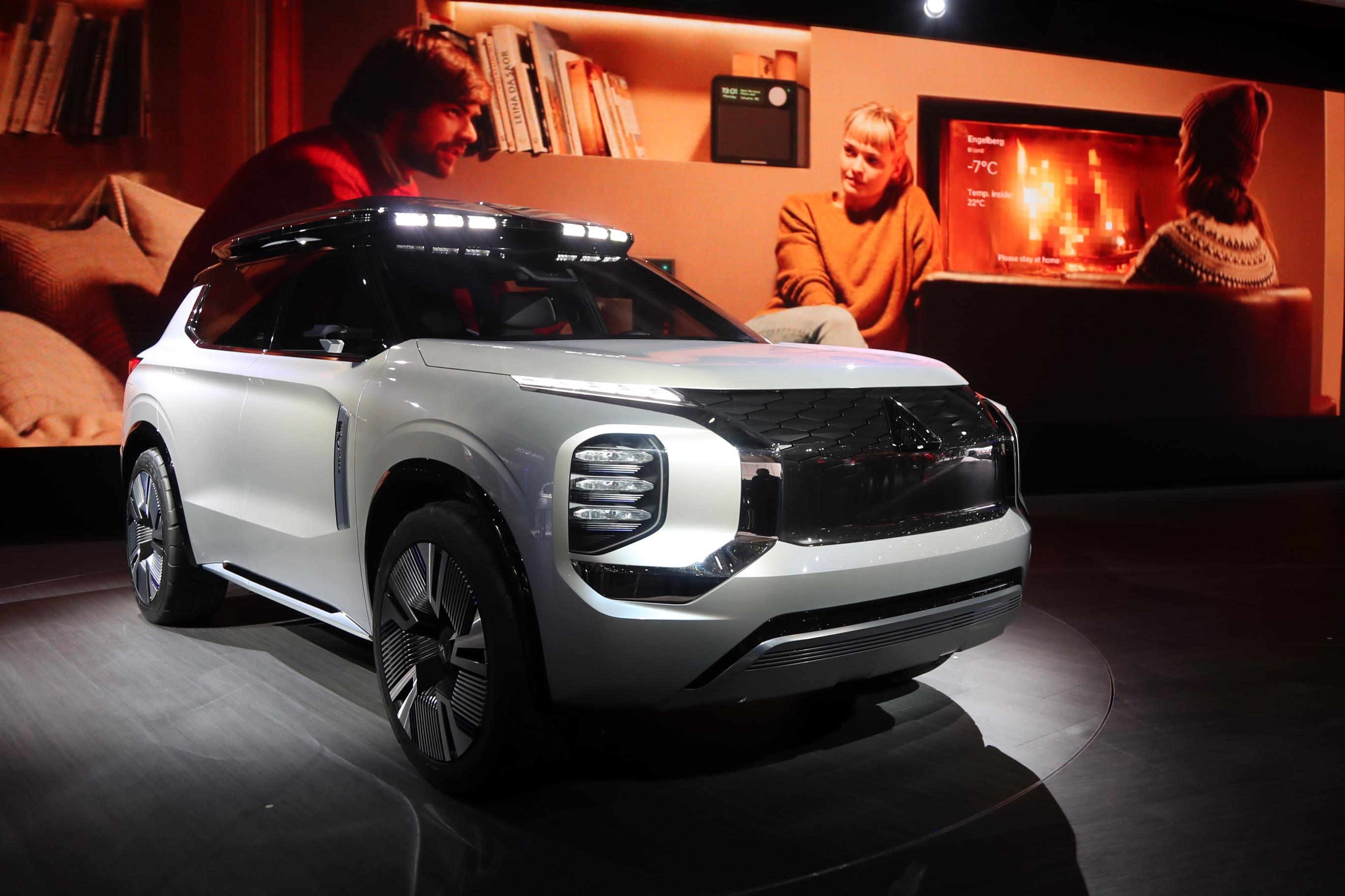 Geneva Motor show 2019 mega gallery (190)