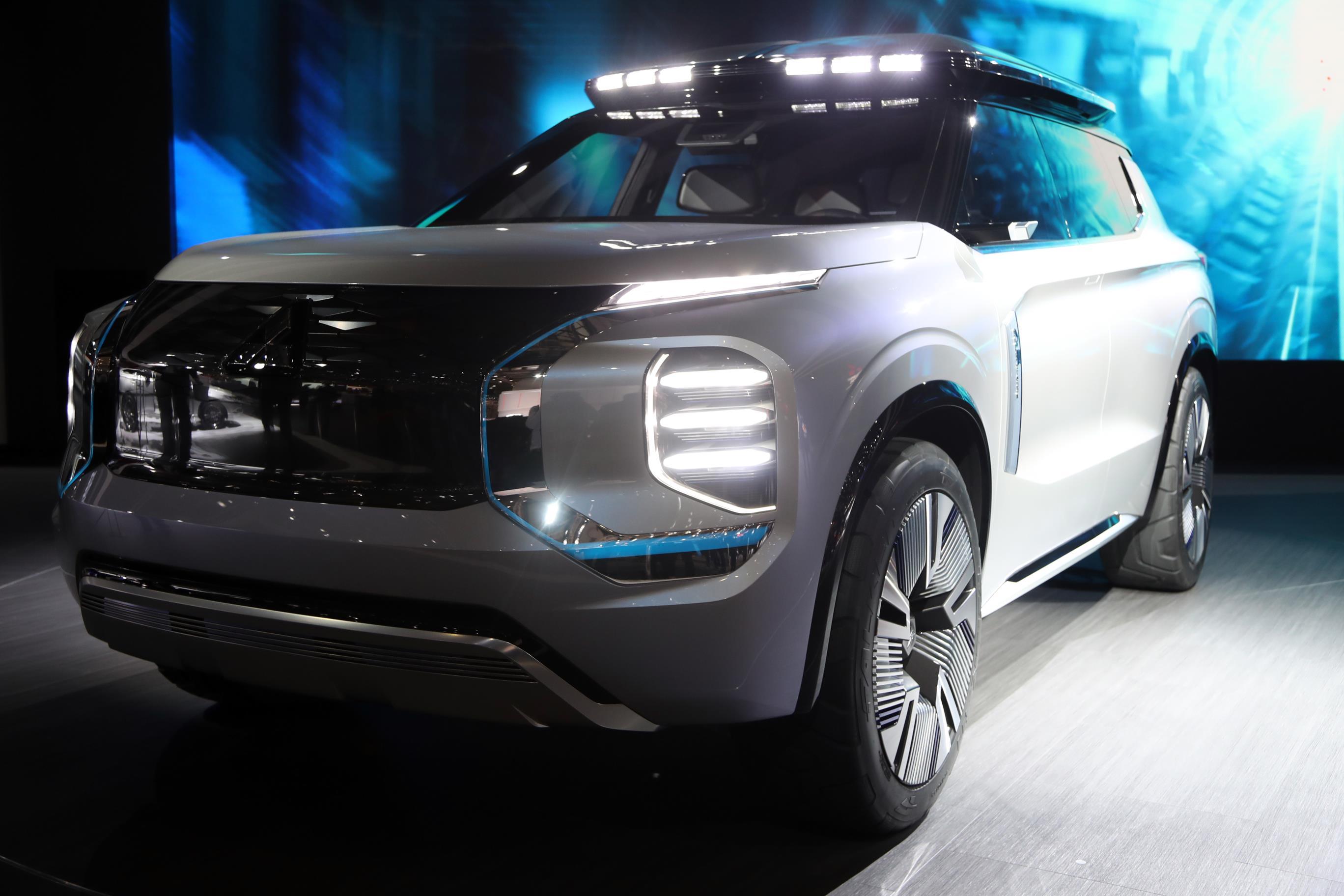Geneva Motor show 2019 mega gallery (192)