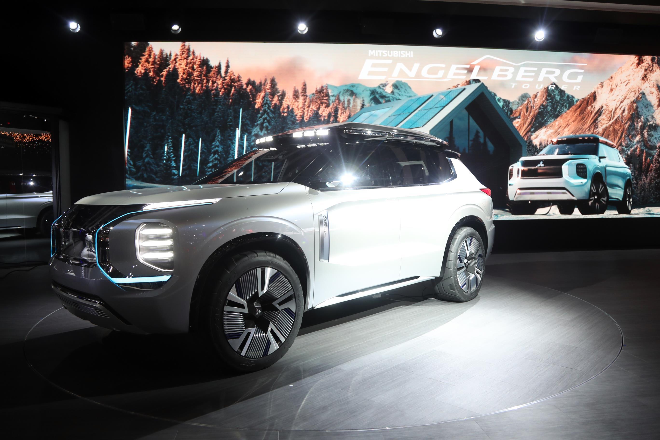 Geneva Motor show 2019 mega gallery (194)