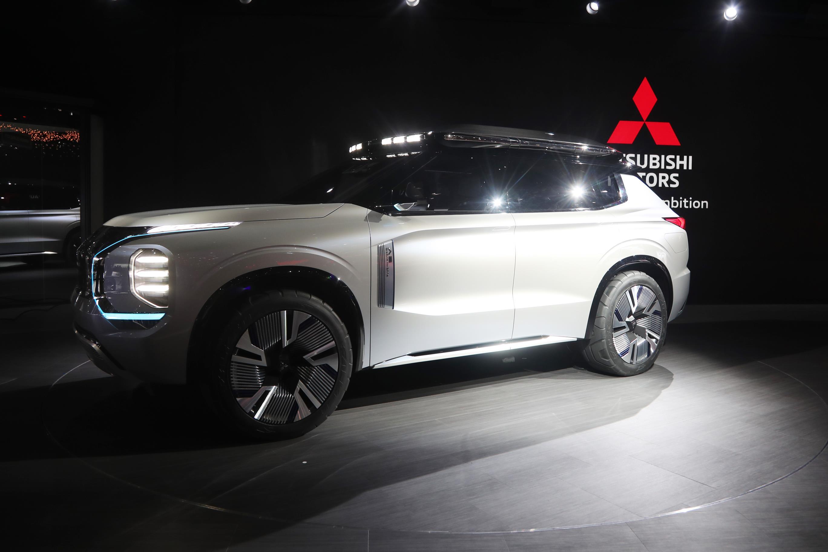 Geneva Motor show 2019 mega gallery (195)