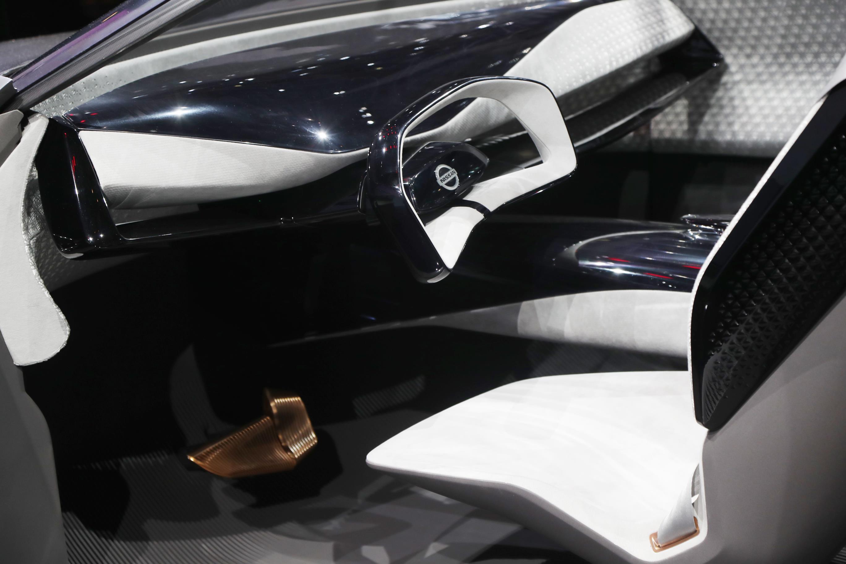 Geneva Motor show 2019 mega gallery (200)