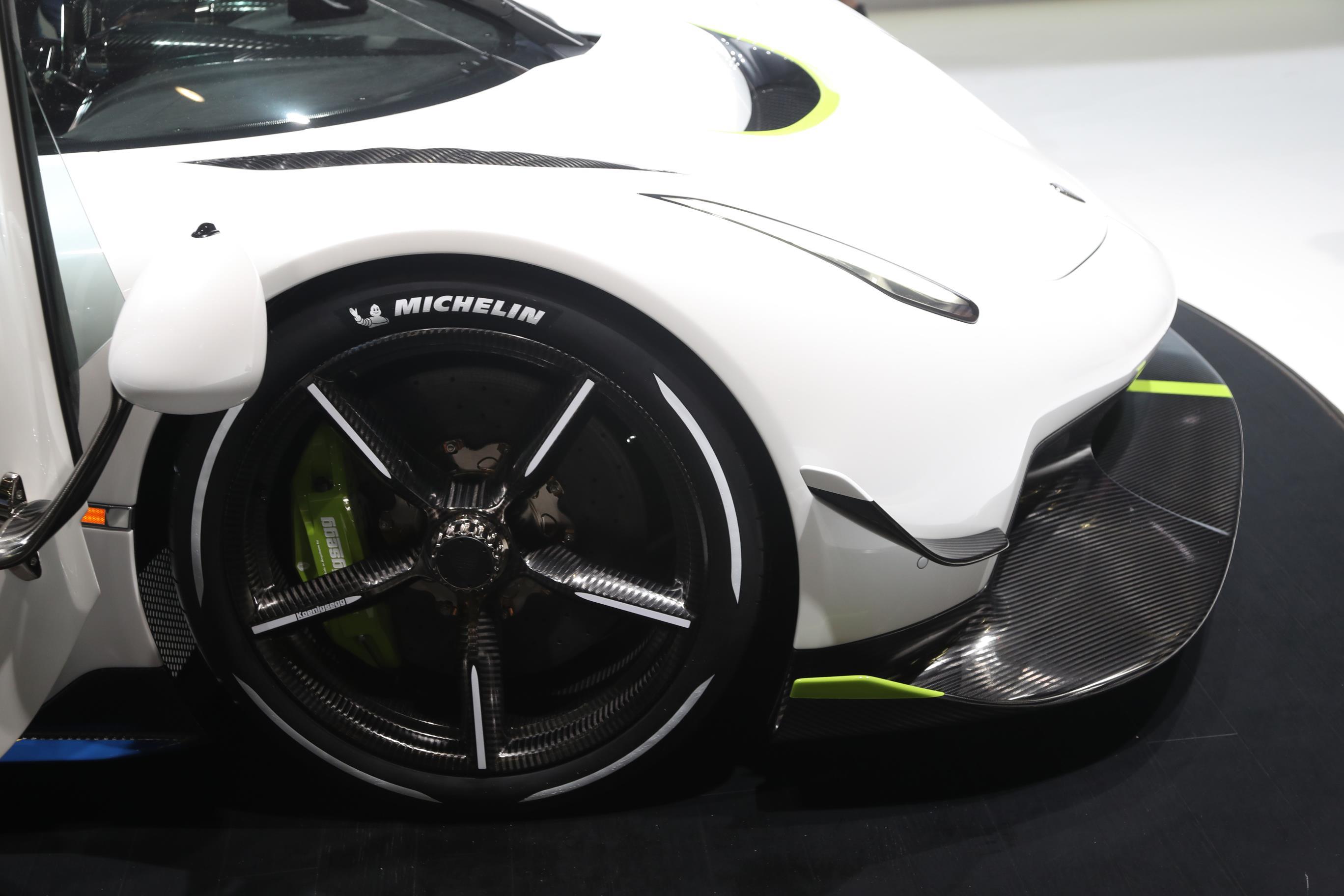 Geneva Motor show 2019 mega gallery (202)