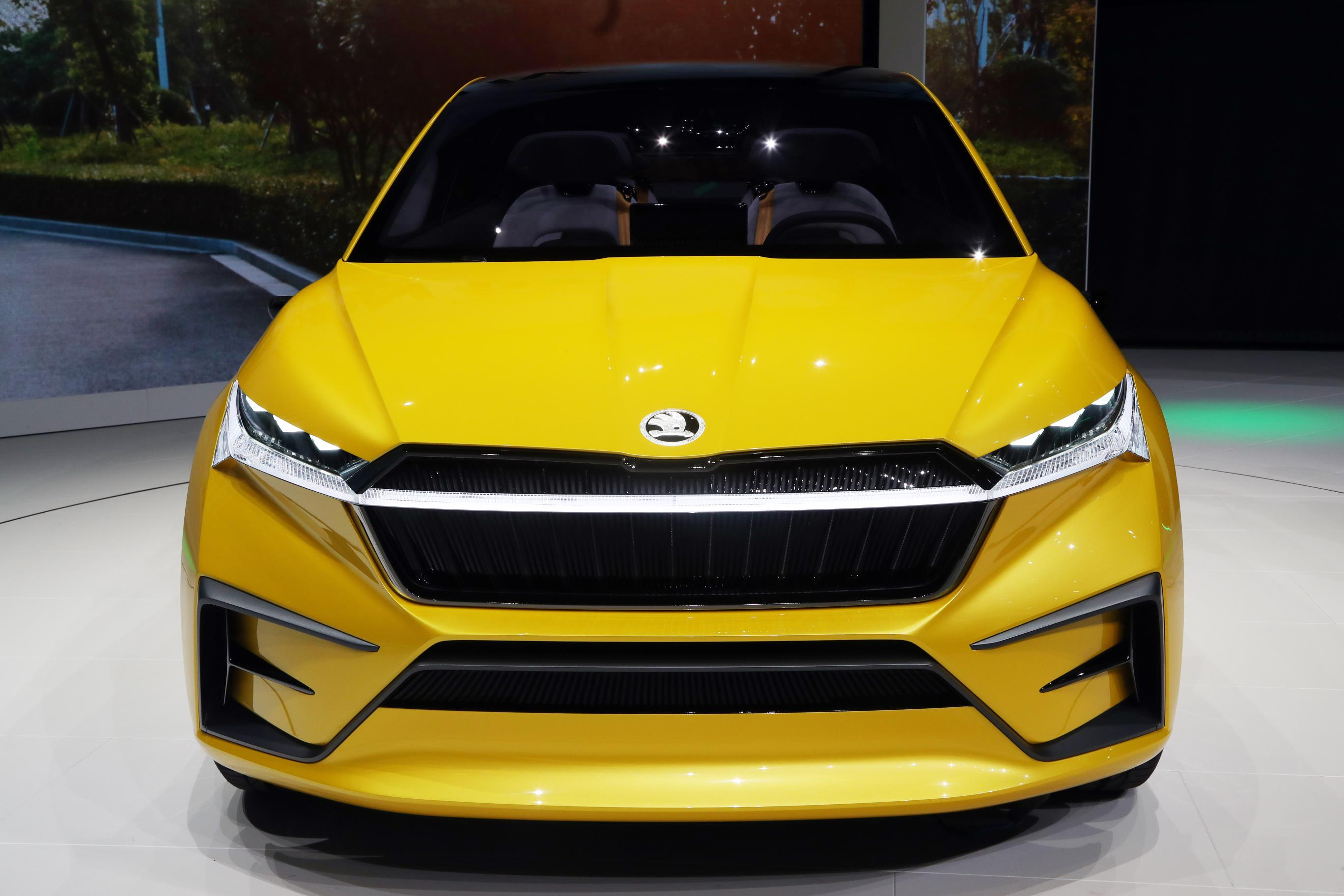 Geneva Motor show 2019 mega gallery (204)